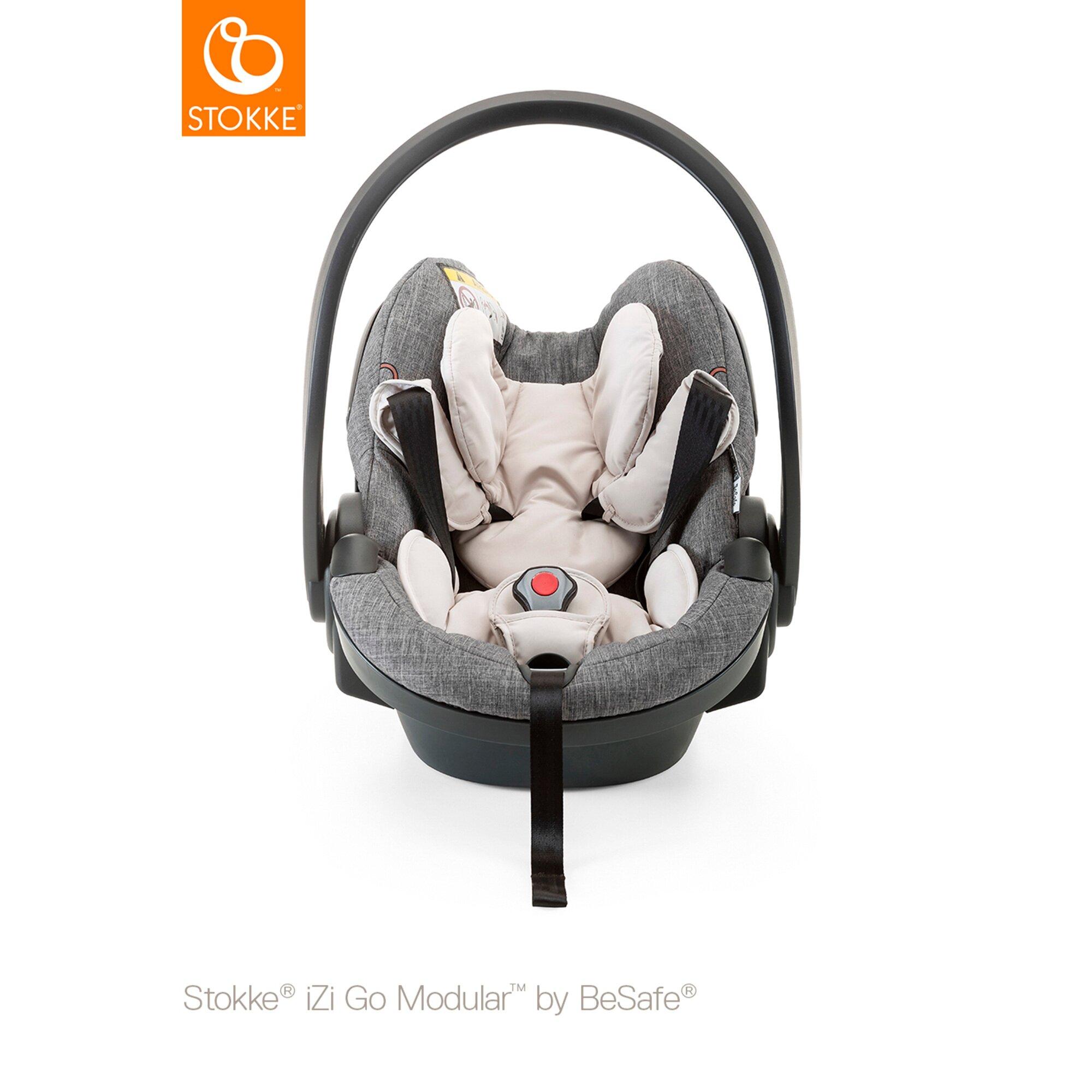 izi-go-izi-go-modular-by-besafe-babyschale-schwarz, 297.99 EUR @ babywalz-de