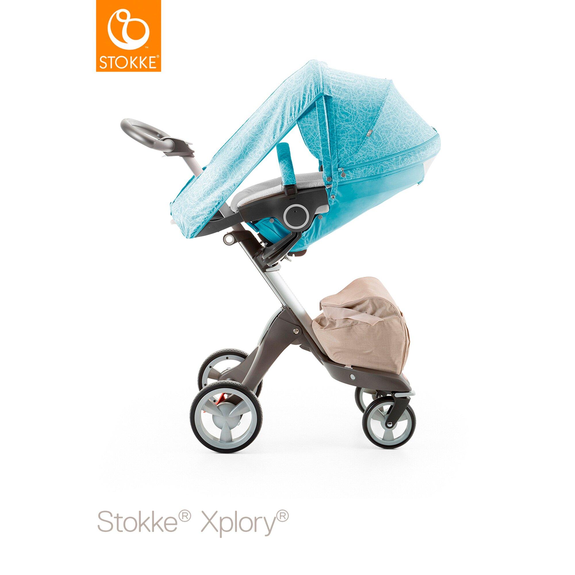 stokke-stroller-summer-kit-blau