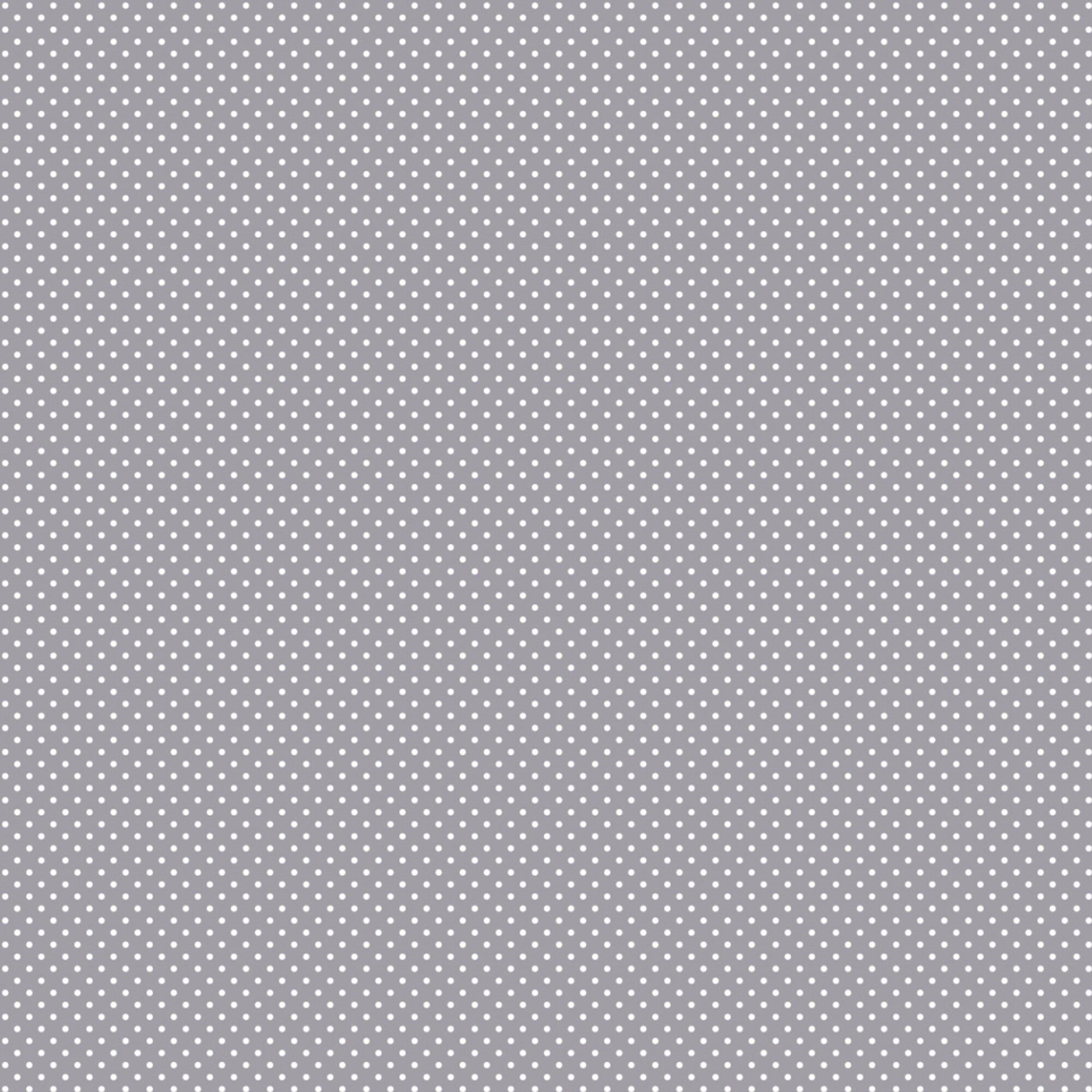 theraline-stillkissenbezug-punkte-190-cm-grau