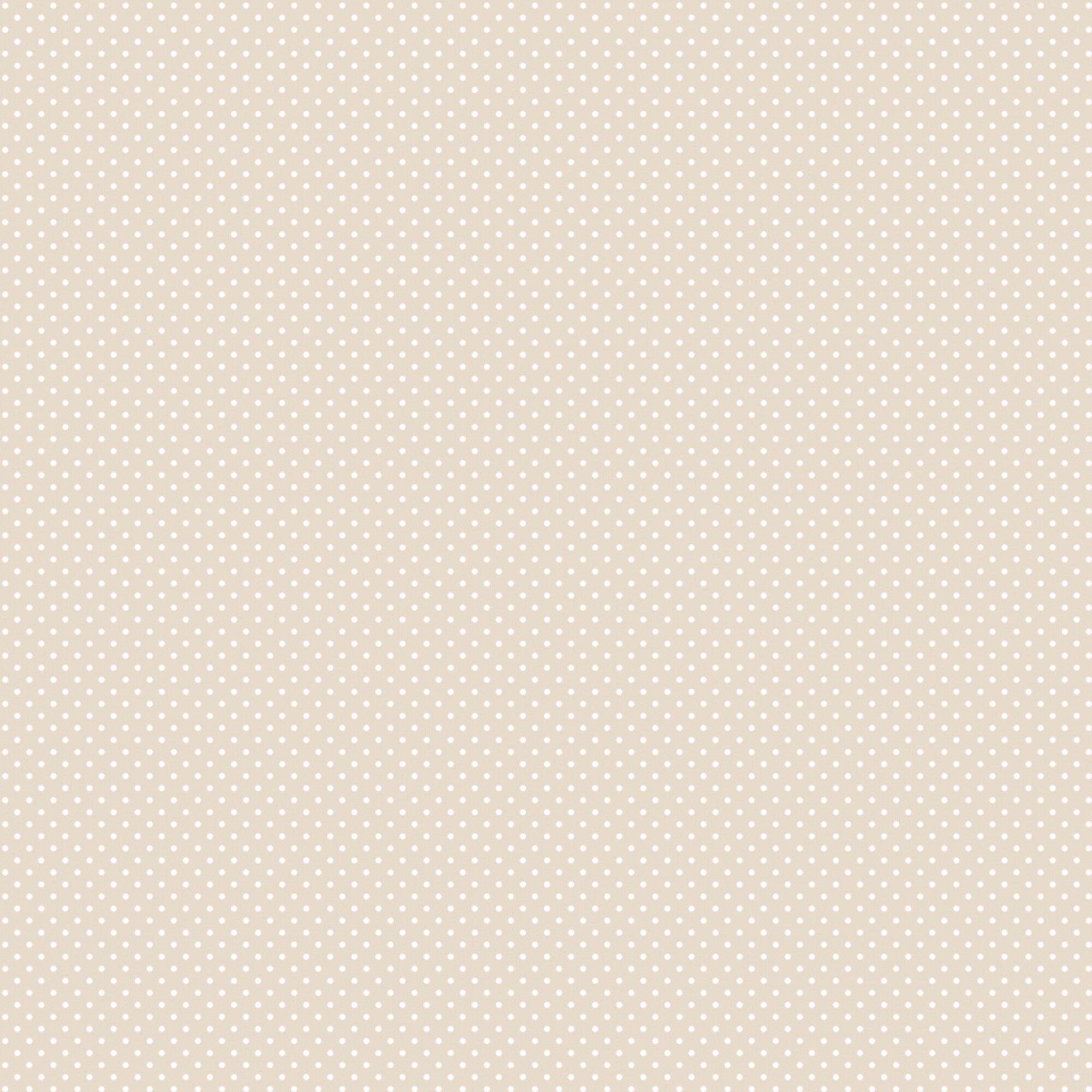 theraline-stillkissenbezug-punkte-190-cm