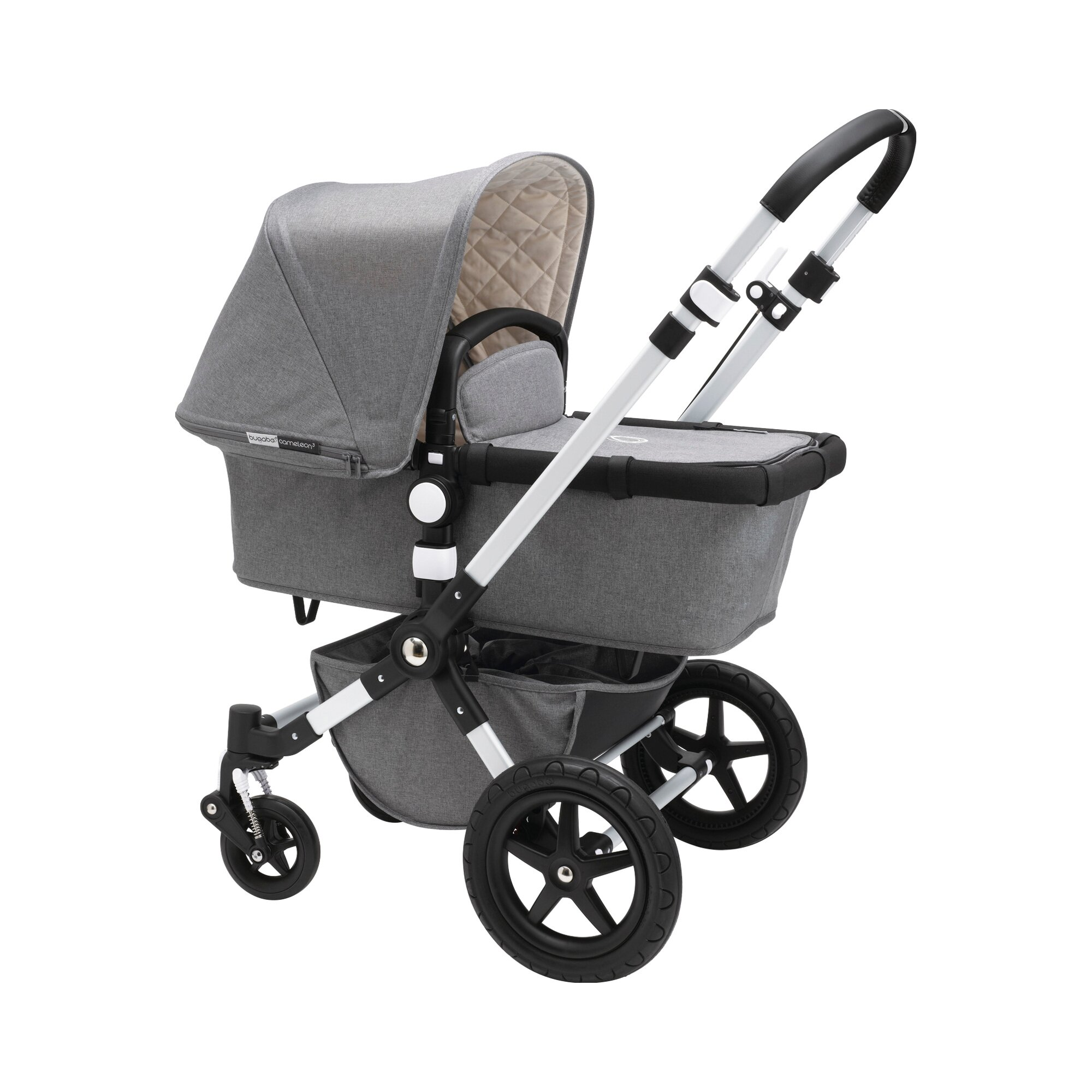 cameleon-classic-collection-kinderwagen-grau