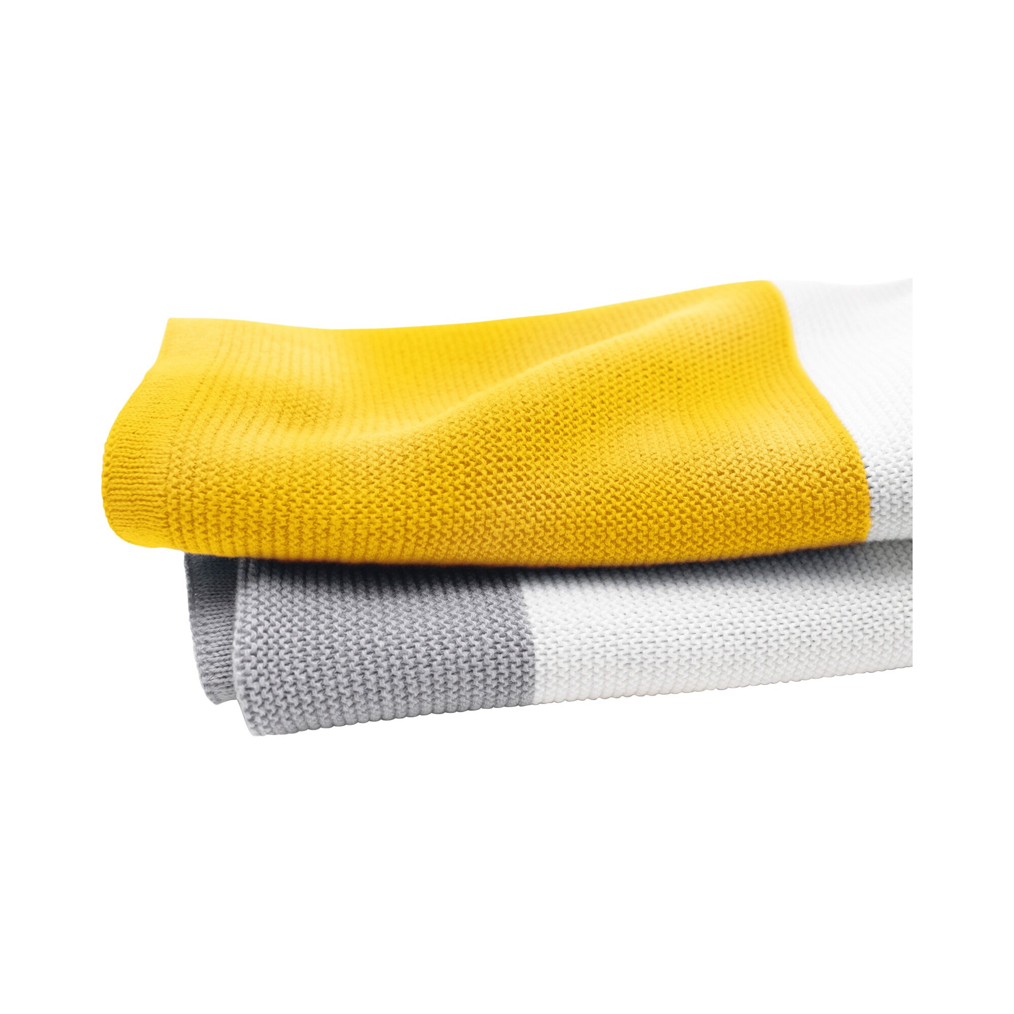 bugaboo-kinderwagendecke-80-x-100-cm-gelb