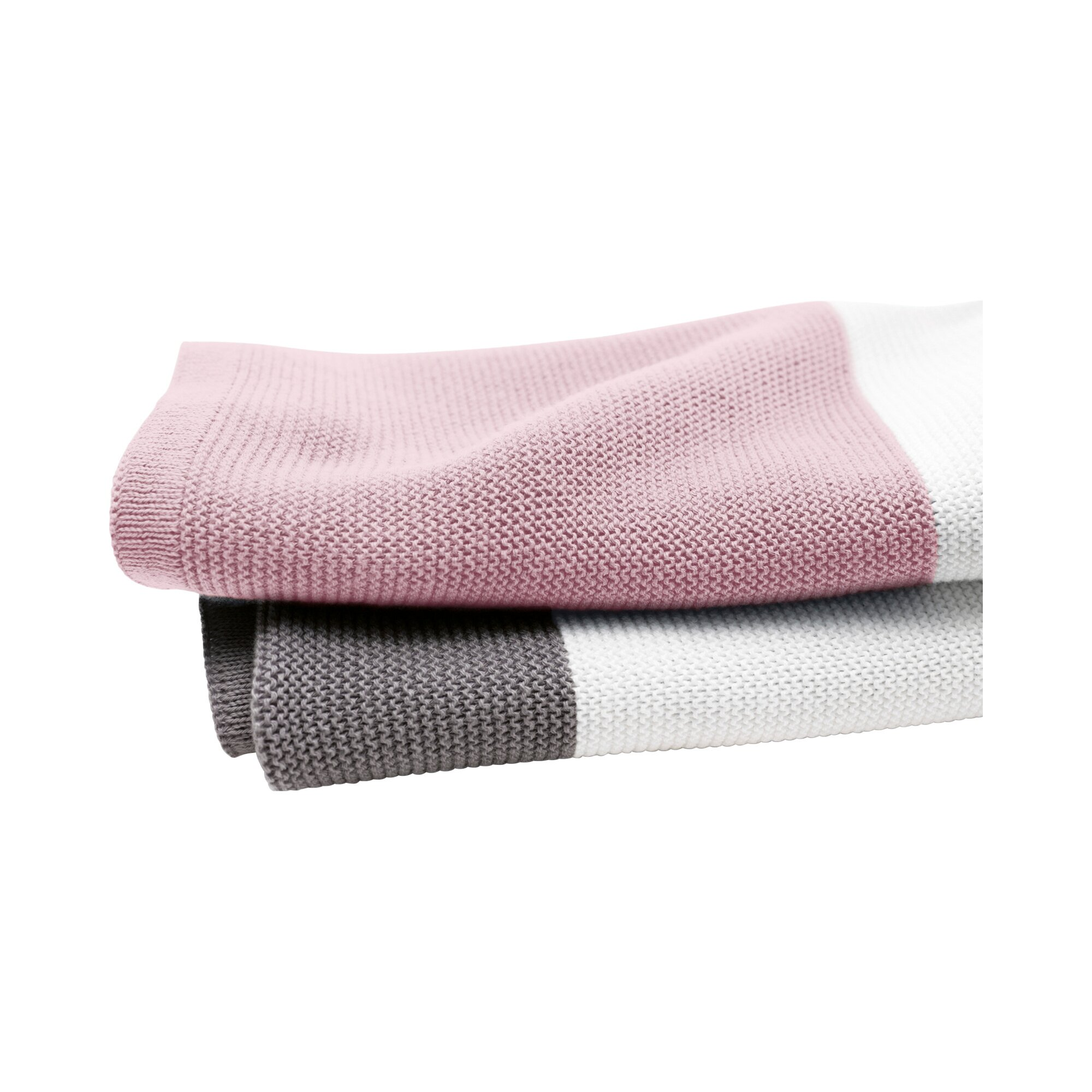 bugaboo-kinderwagendecke-80-x-100-cm-pink