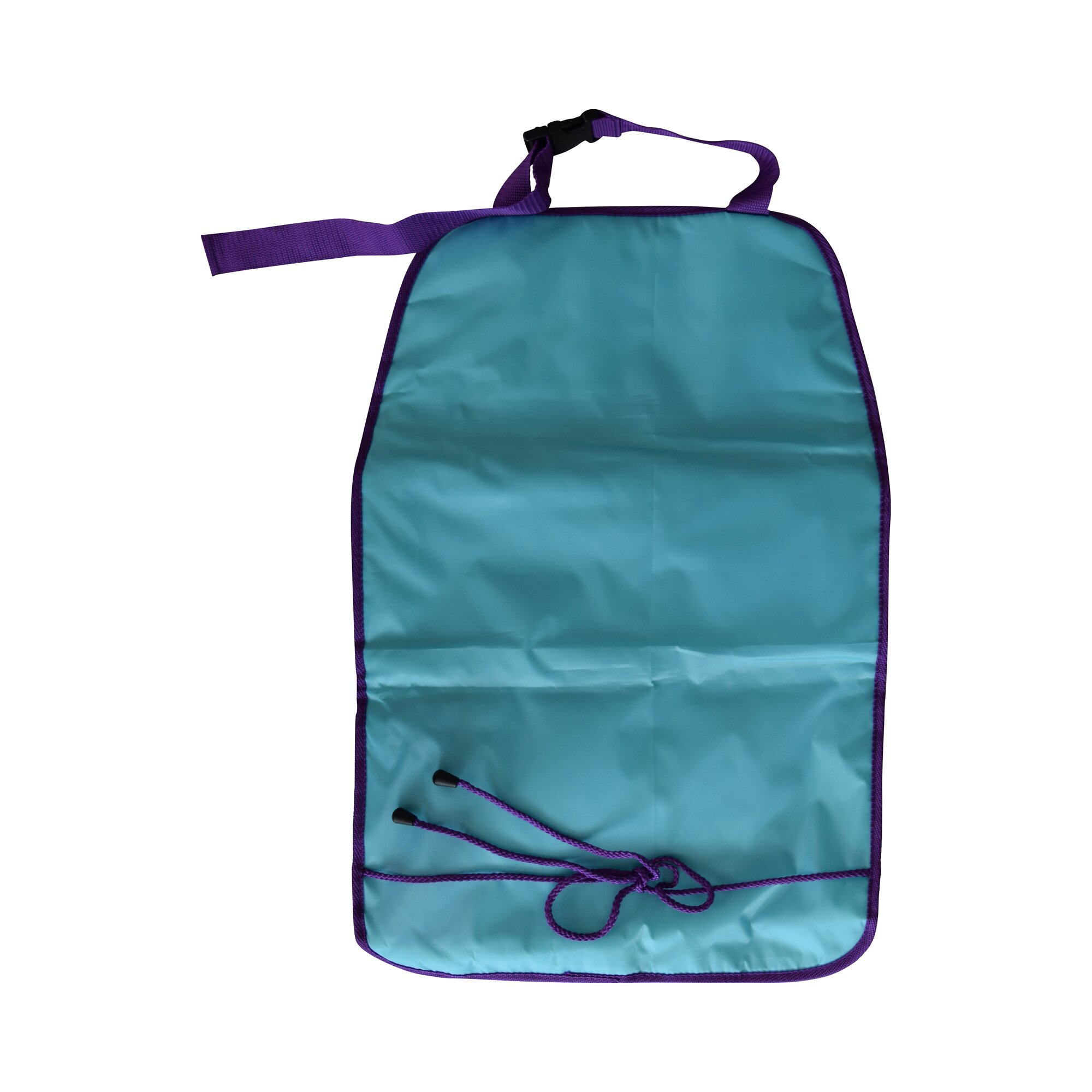 disney-frozen-spielzeugtasche-blau, 11.99 EUR @ babywalz-de