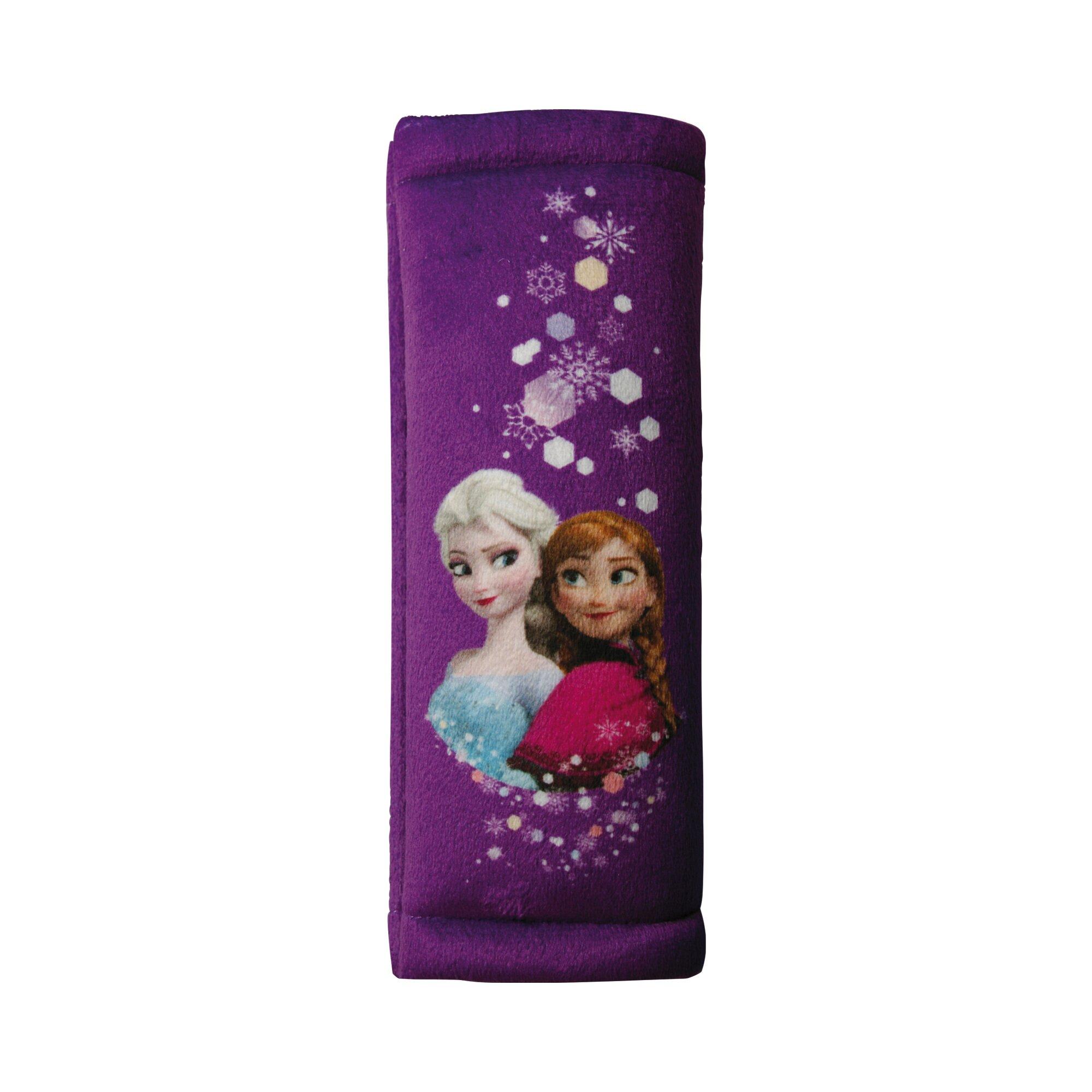 Disney Frozen Gurtpolster