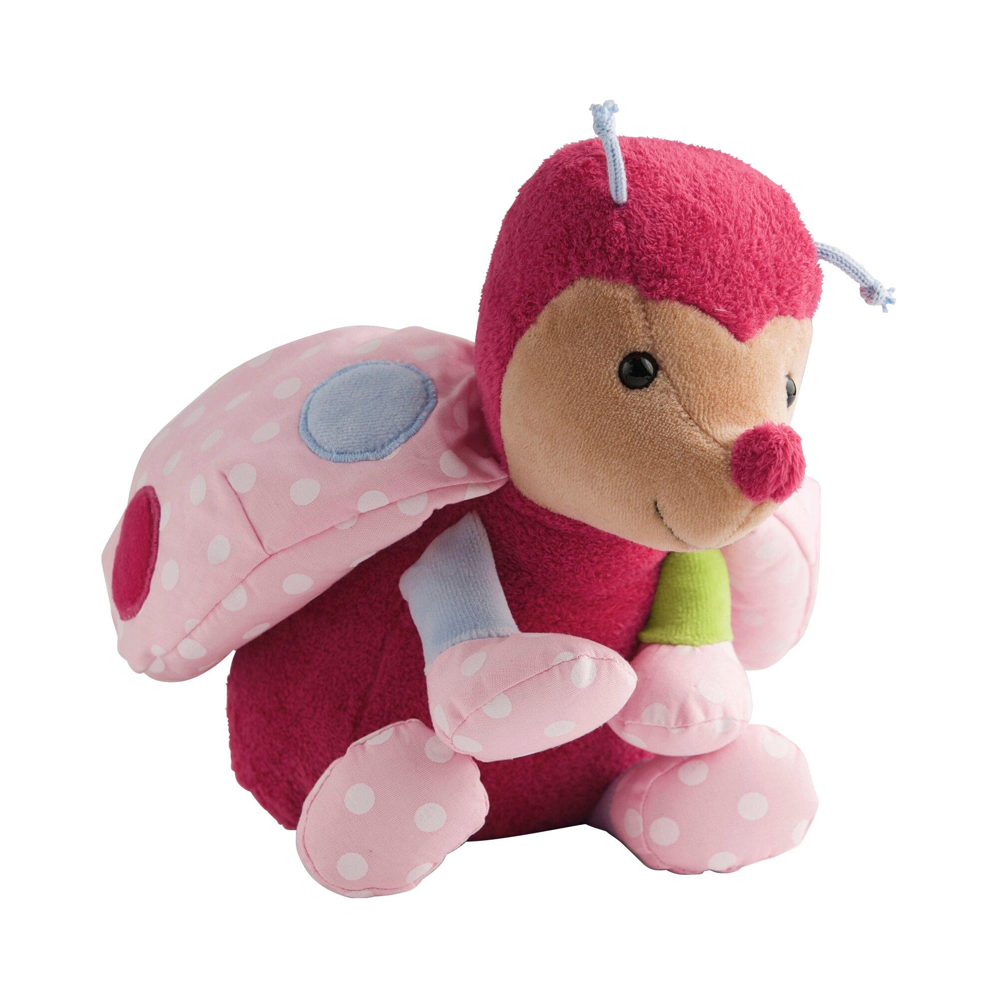 sterntaler-spieluhr-katharina-17-cm-pink