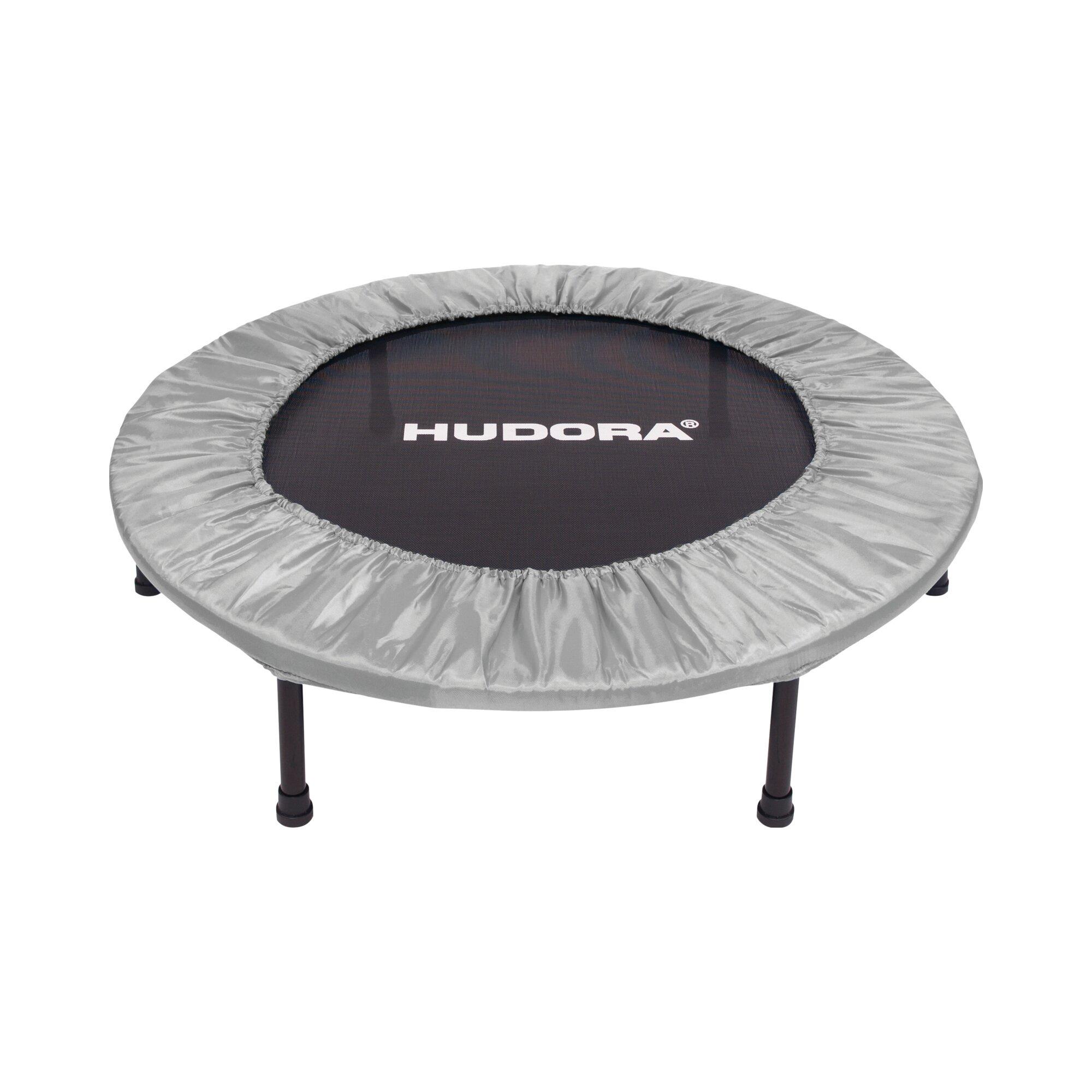 hudora-trampolin-faltbar-96-cm
