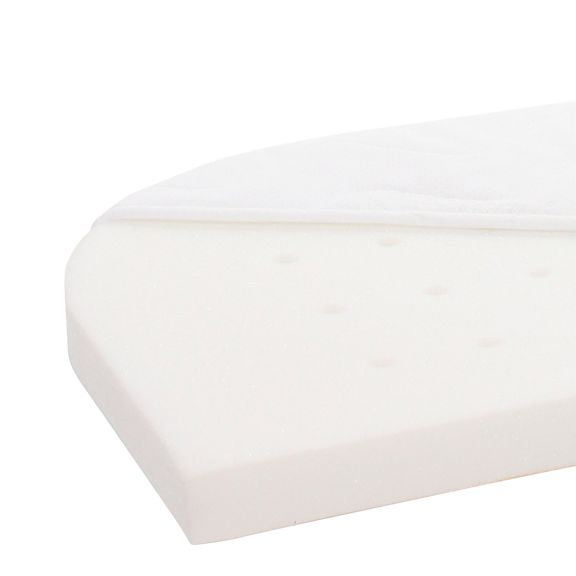 babybay-matratze-klima-extraluftig-fur-beistellbett-comfort
