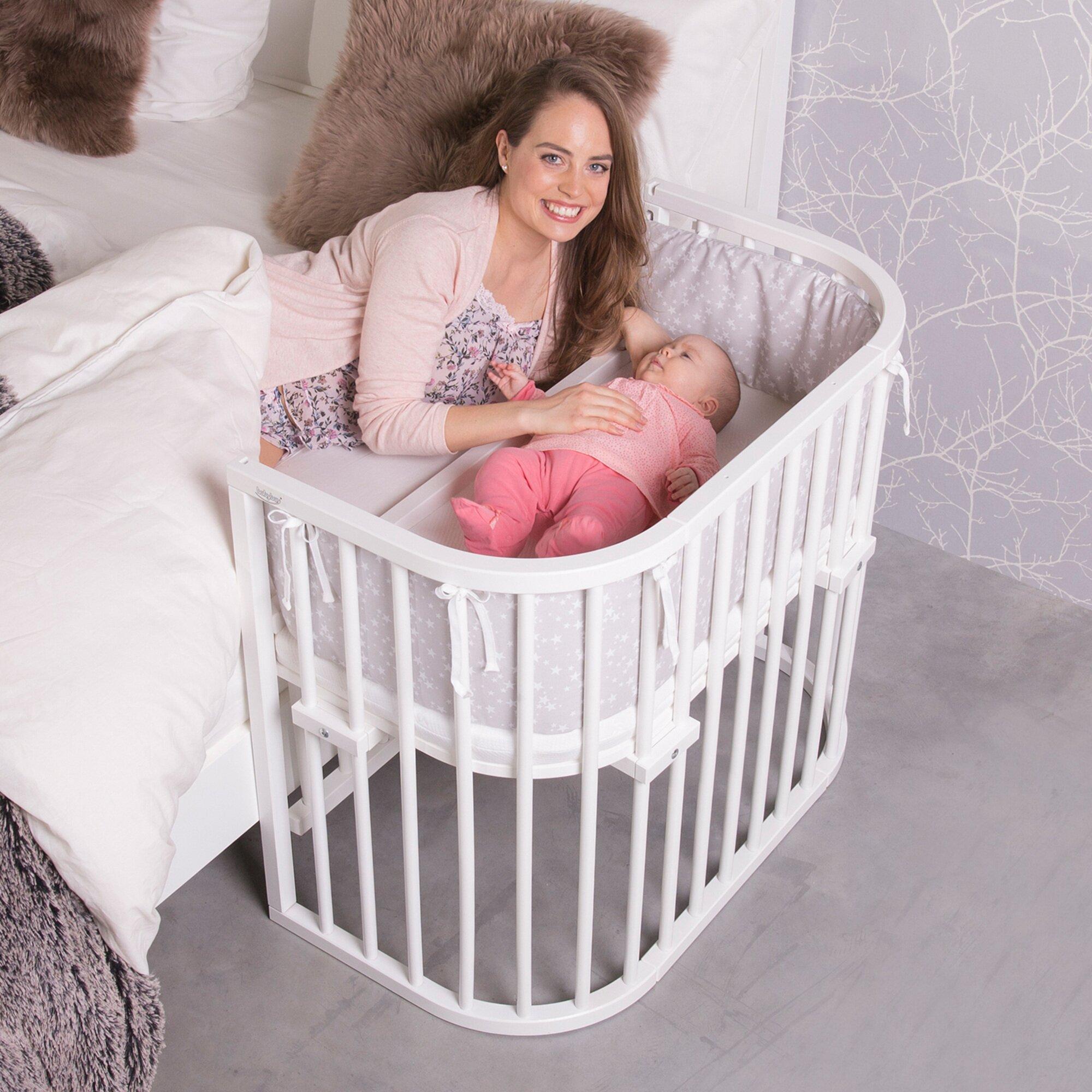 babybay-beistellbett-comfort-89x45-cm
