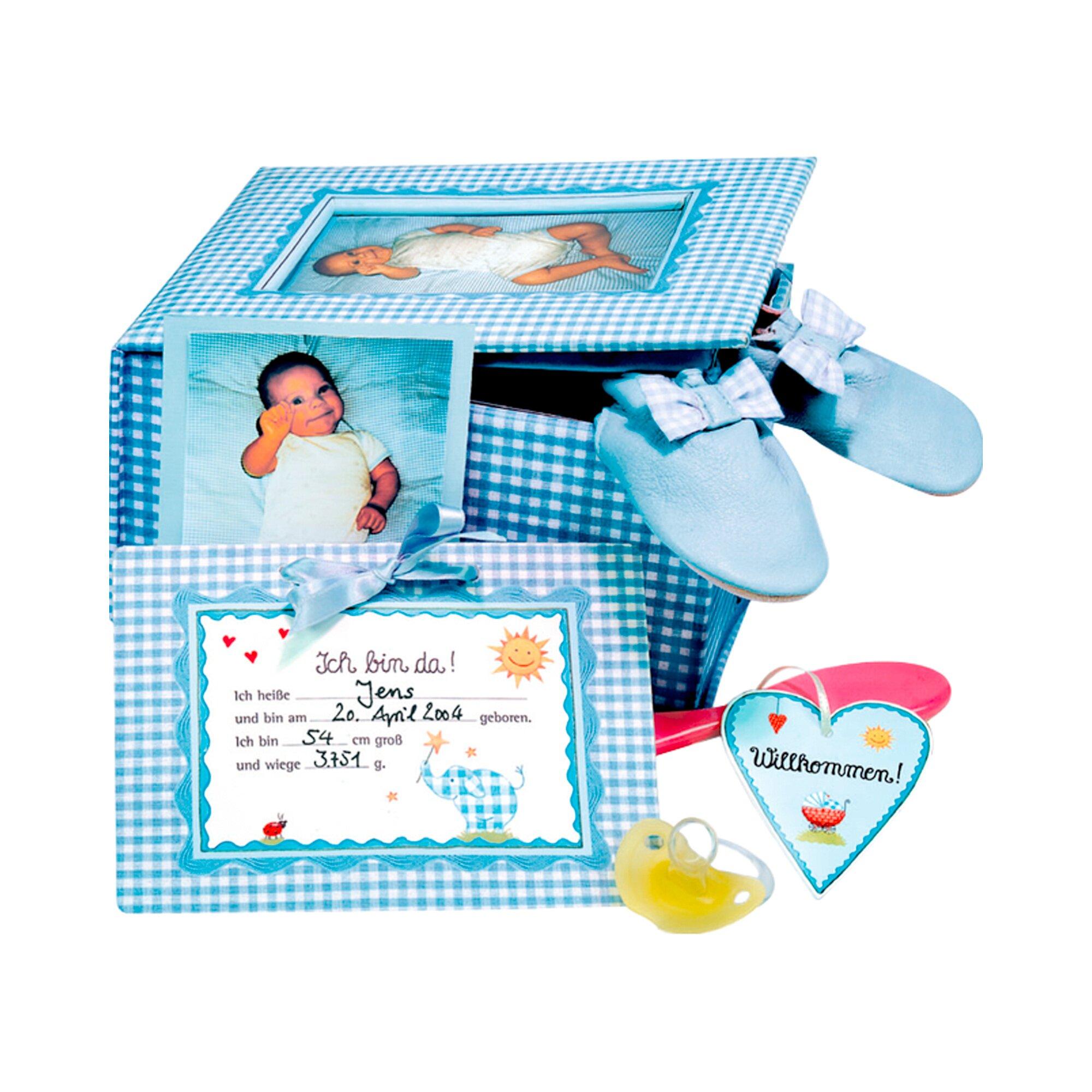 coppenrath-baby-schatzkastchen-willkommen