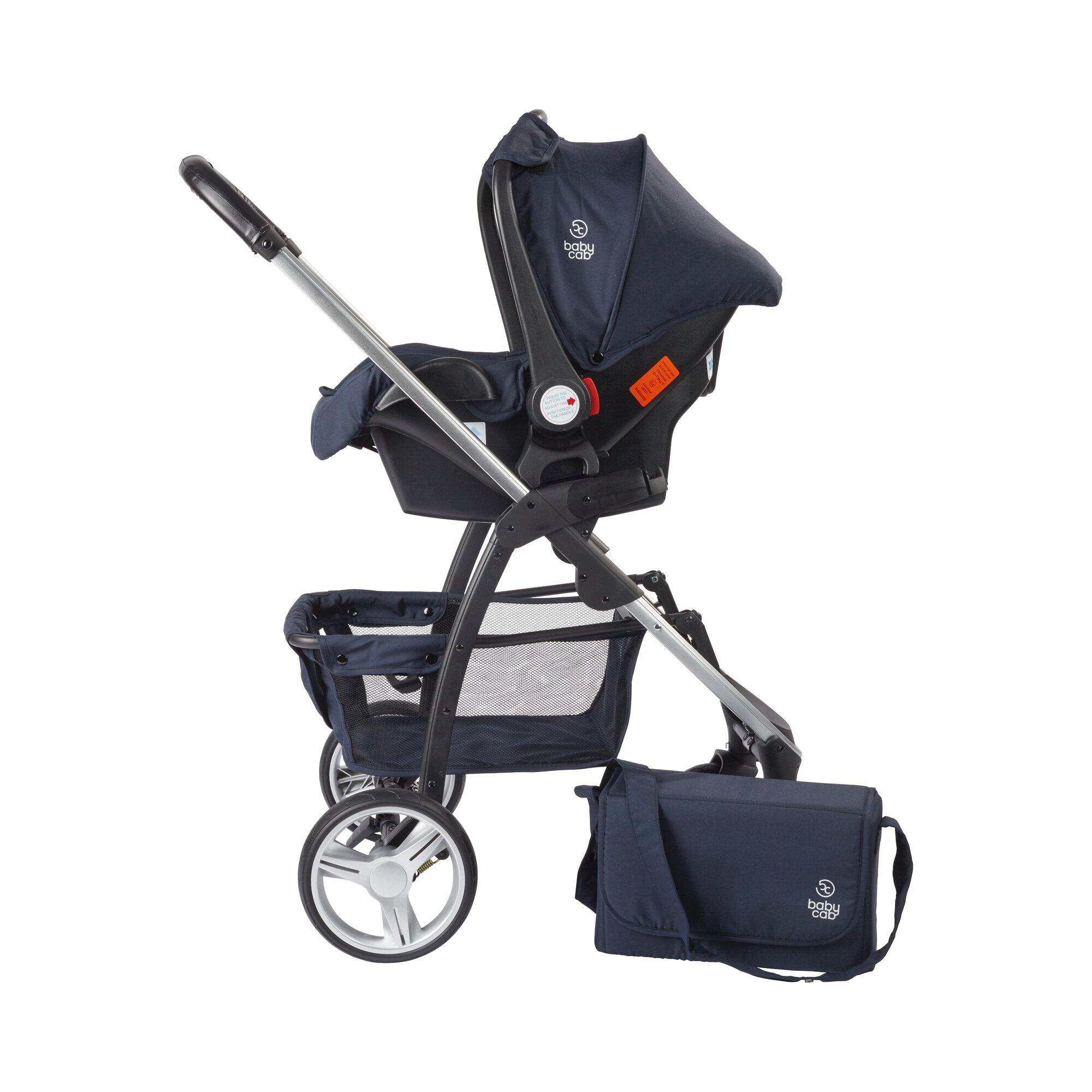 babycab-elodie-kombikinderwagen-trio-set-mit-wickeltasche-blau