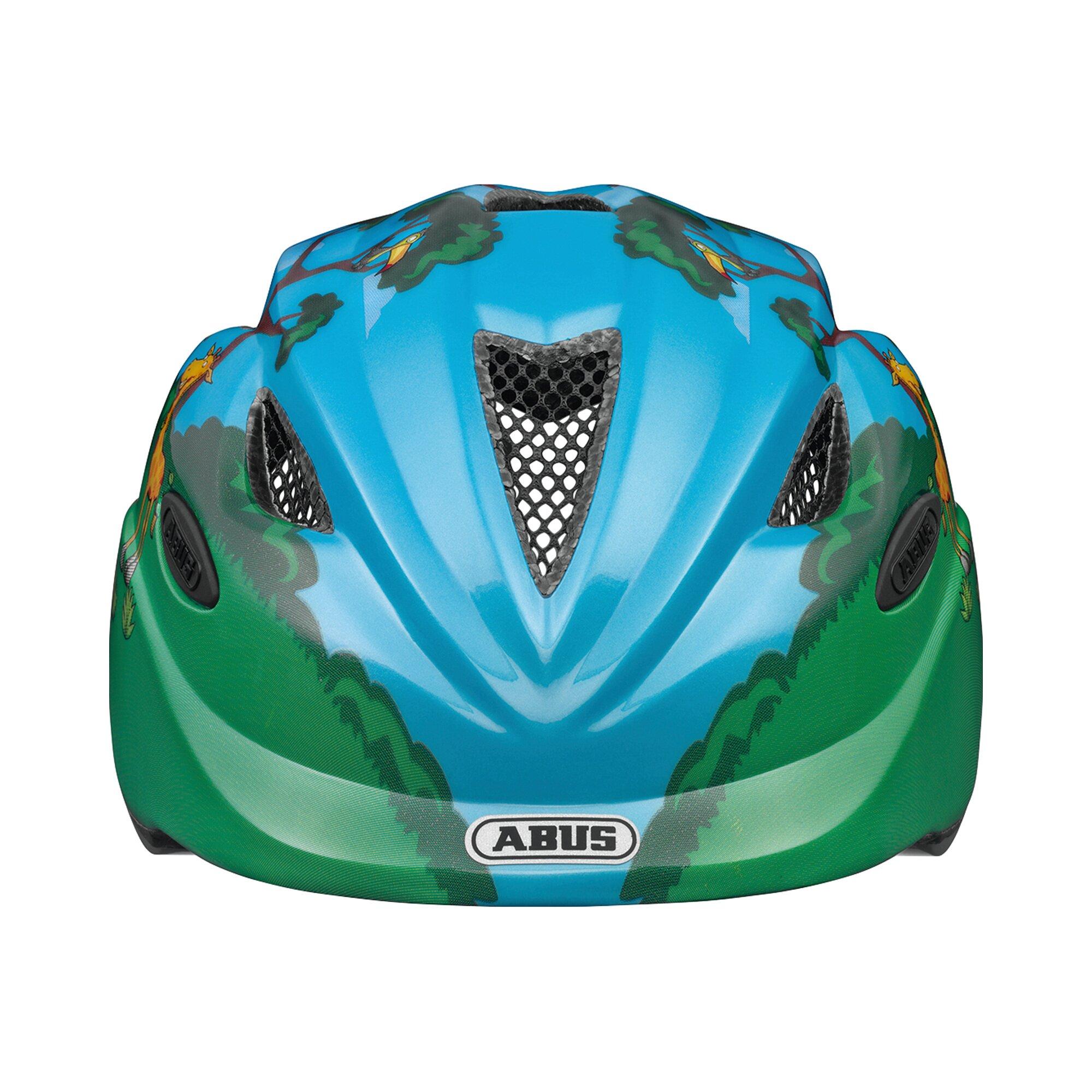 abus-kinderhelm-anuky-jungle-gr-m
