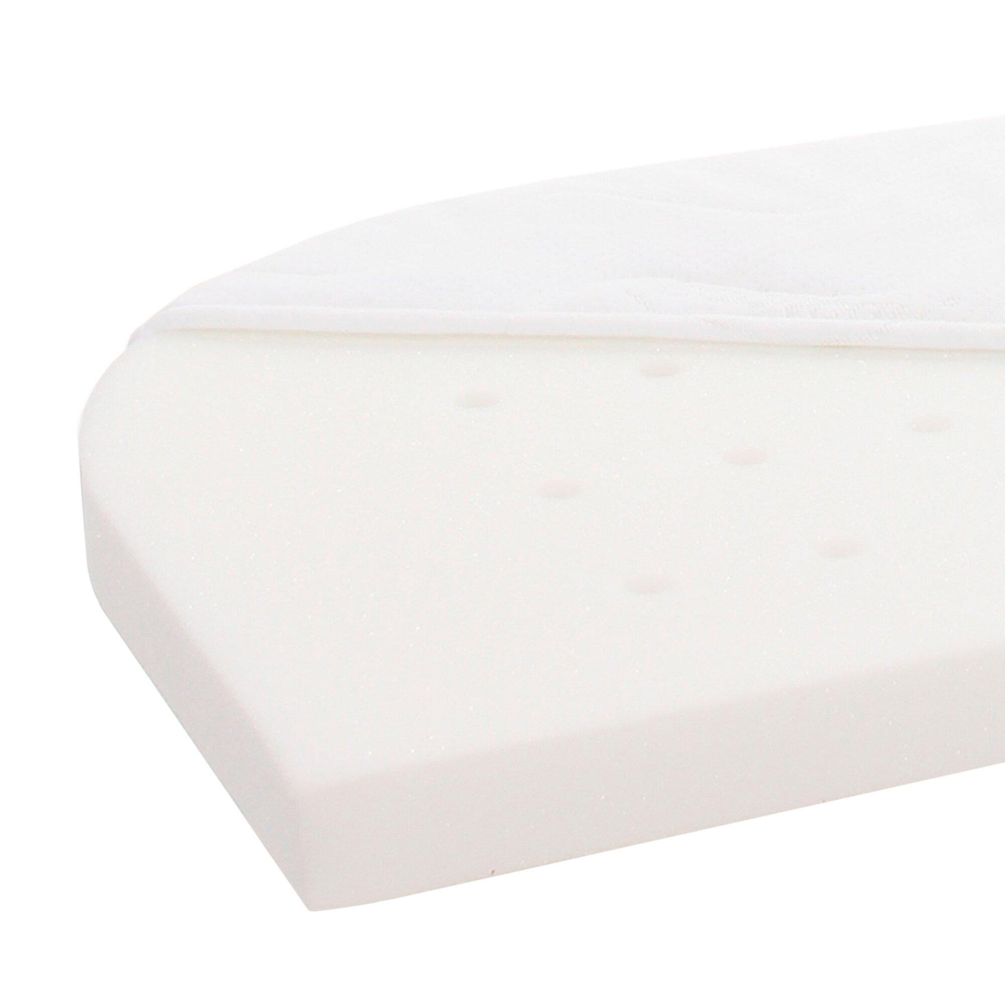 babybay-matratze-klima-extraluftig-fur-beistellbett-maxi-und-boxspring