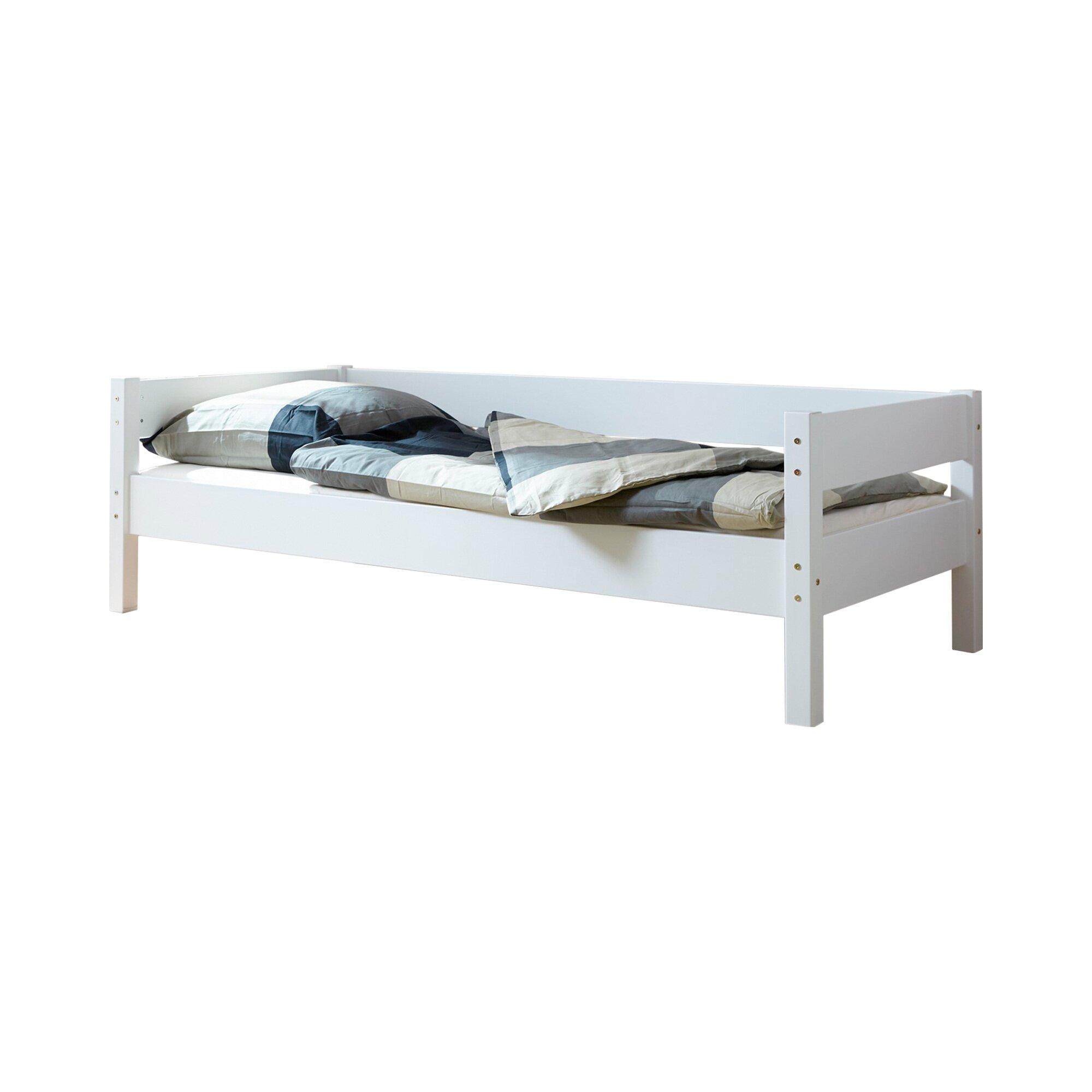 ticaa-einzelbett-robby-90-x-200-cm
