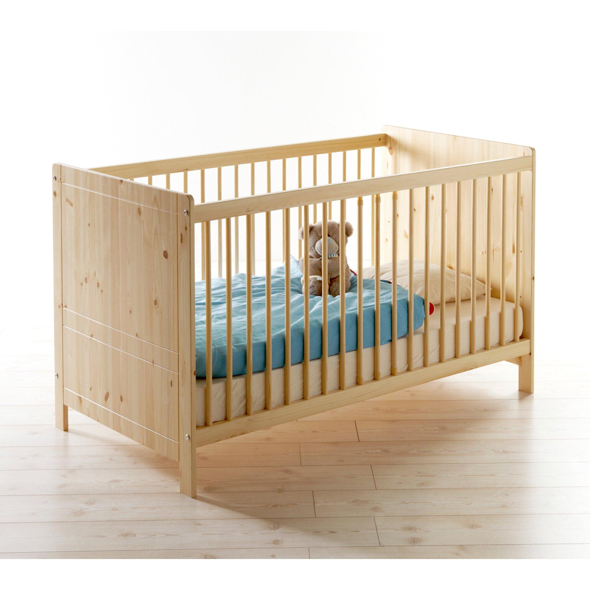 ticaa-babyzimmer-moritz-5-teilig