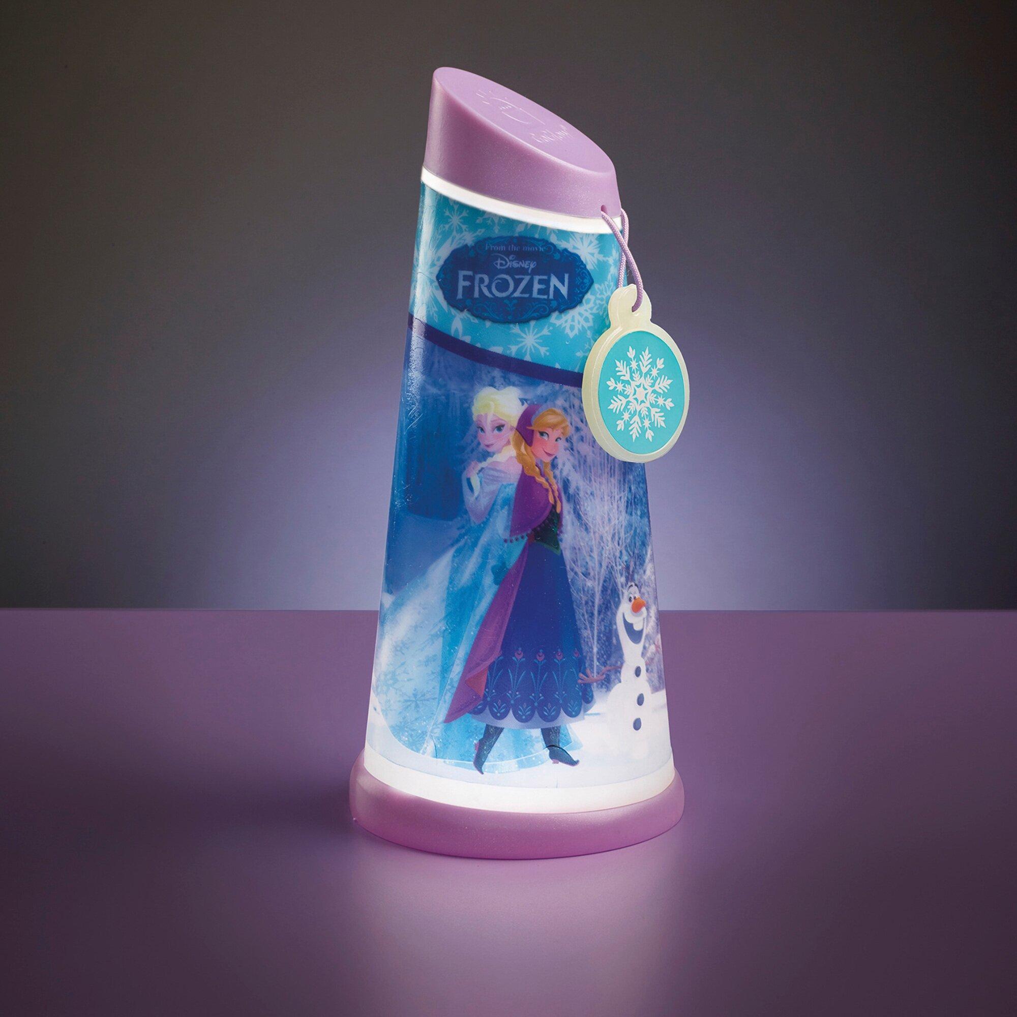 disney-frozen-nachtlicht-go-glow, 17.99 EUR @ babywalz-de