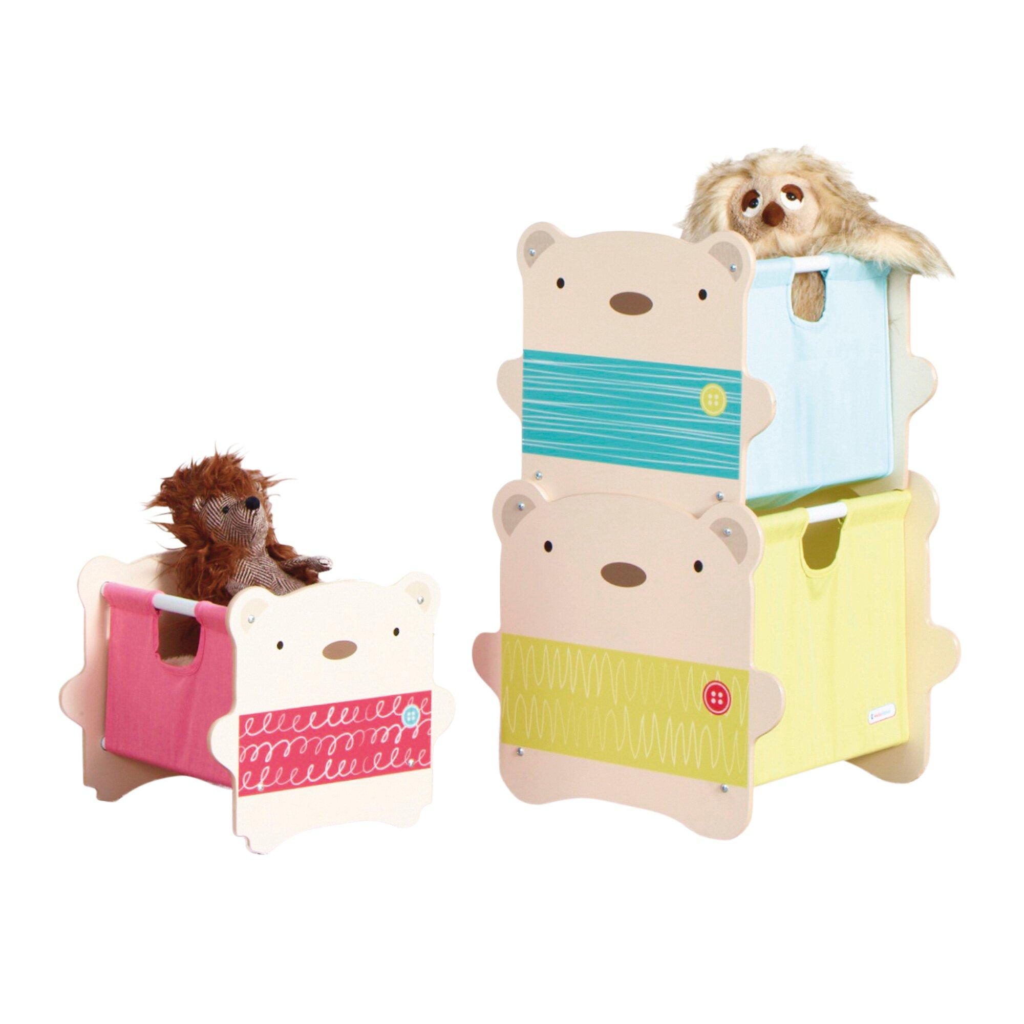 worldsapart-stapelboxen-barendesign-3-tlg-