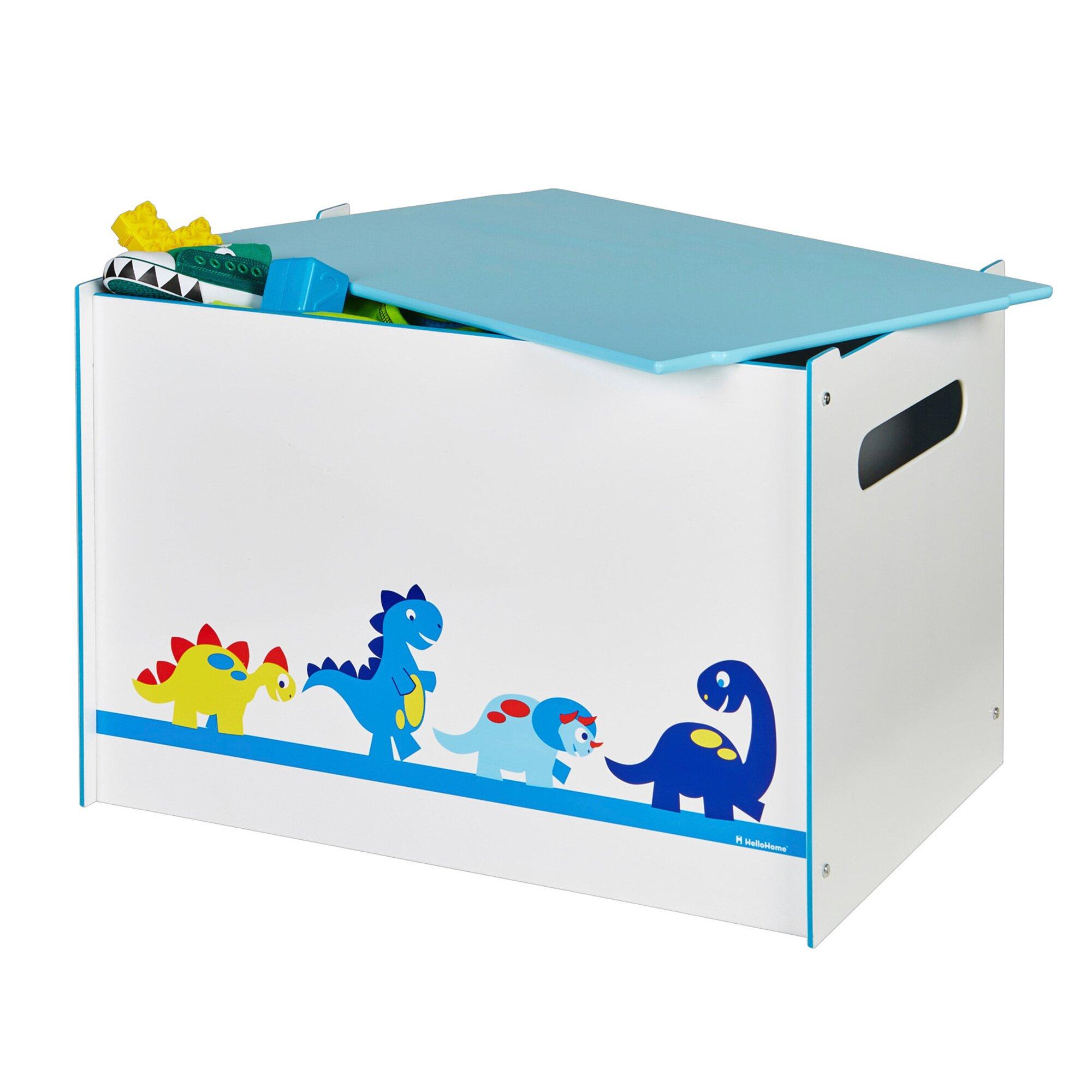 worldsapart-aufbewahrungsbox-dinosaurier
