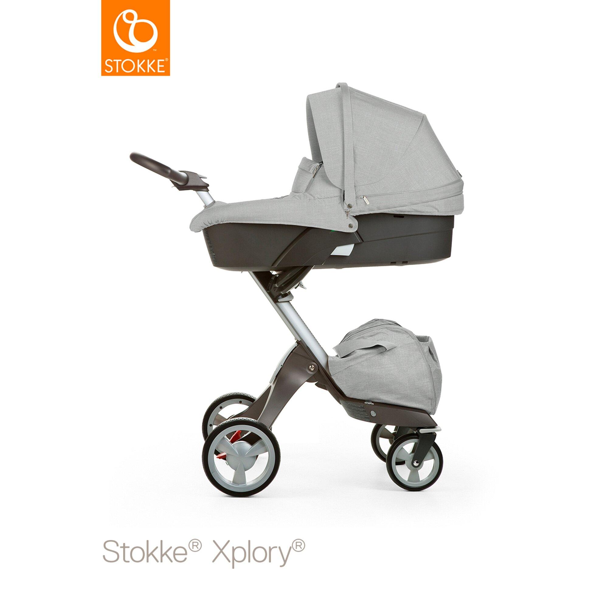 xplory-babyschale-grau