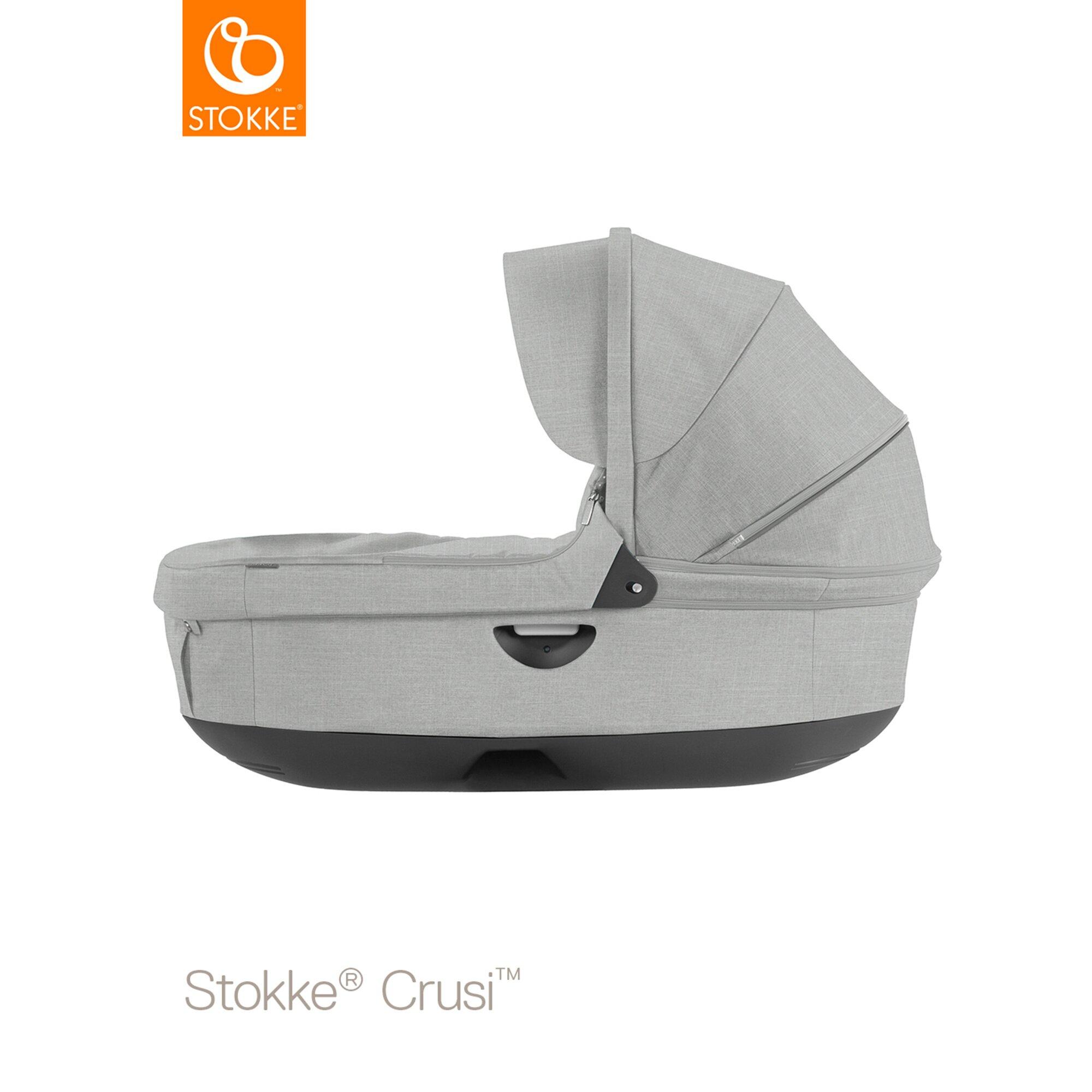 stokke-babyschale-trailz-crusi-grau