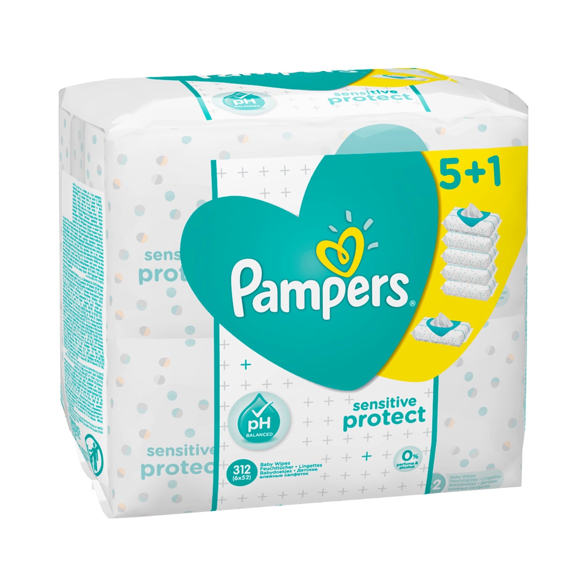 pampers-feuchttucher-sensitive-6er-pack-336-st-