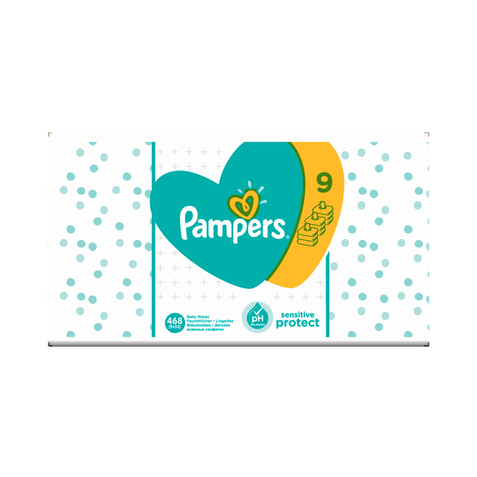 pampers-feuchttucher-sensitive-9er-pack-504-st-