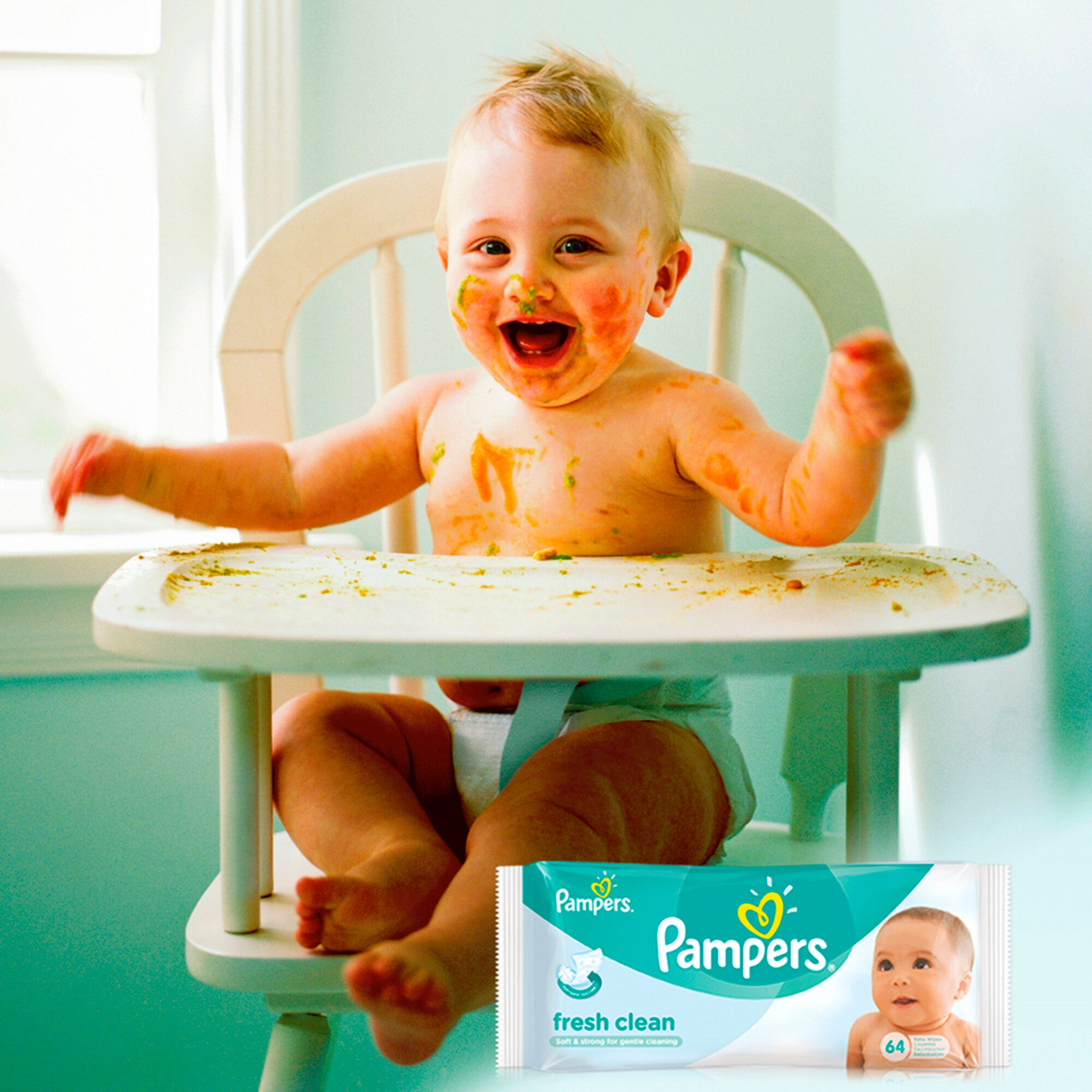 pampers-feuchttucher-fresh-clean-6er-pack-384-st-