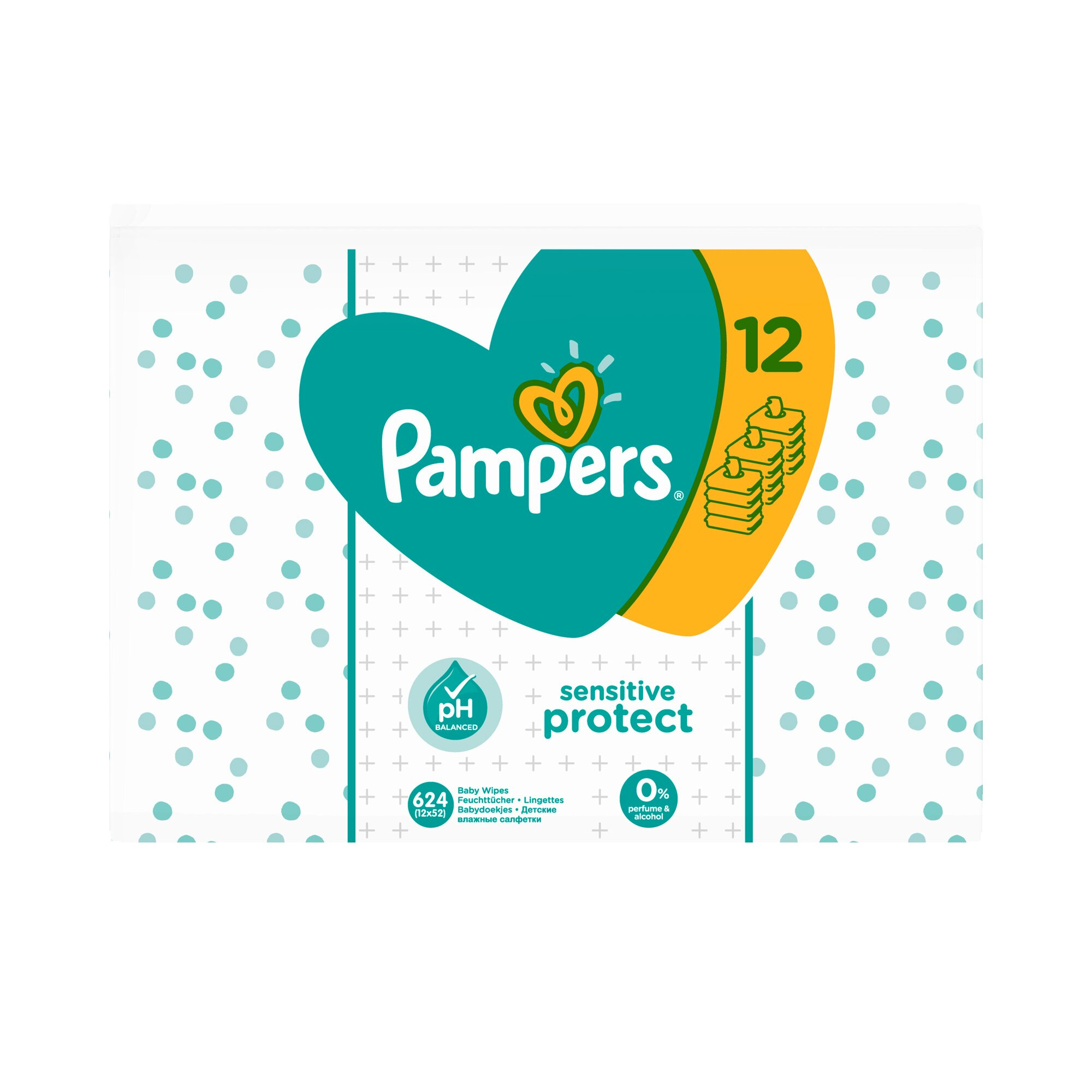 pampers-feuchttucher-sensitive-12er-pack-672-st-
