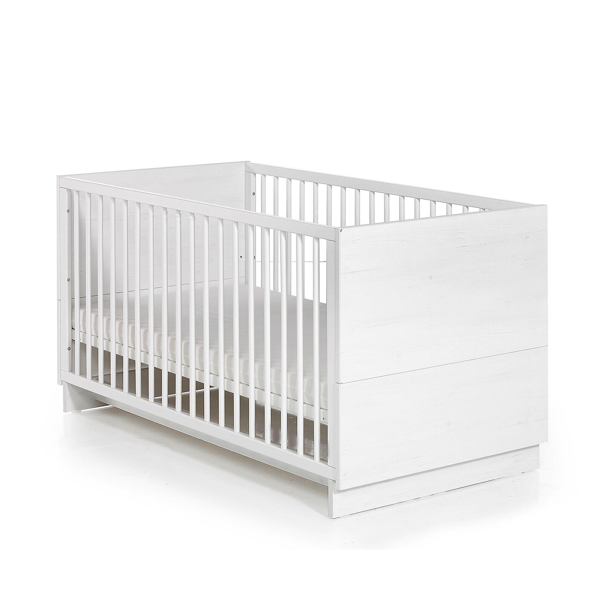 babybett babybetten geuther preisvergleiche erfahrungsberichte und kauf bei nextag. Black Bedroom Furniture Sets. Home Design Ideas