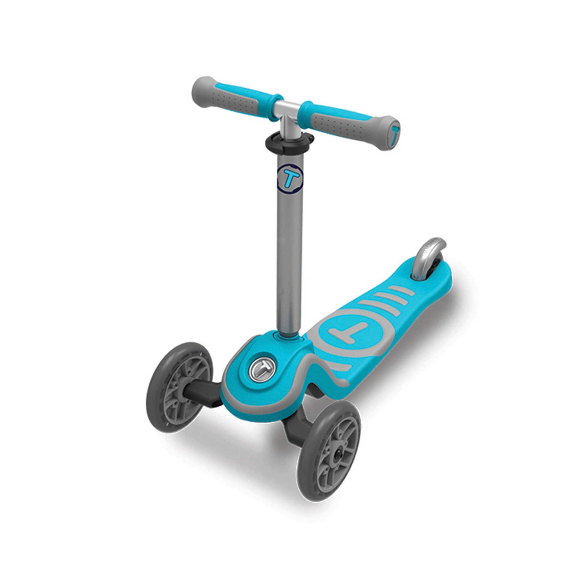 smartrike-scooter-t1