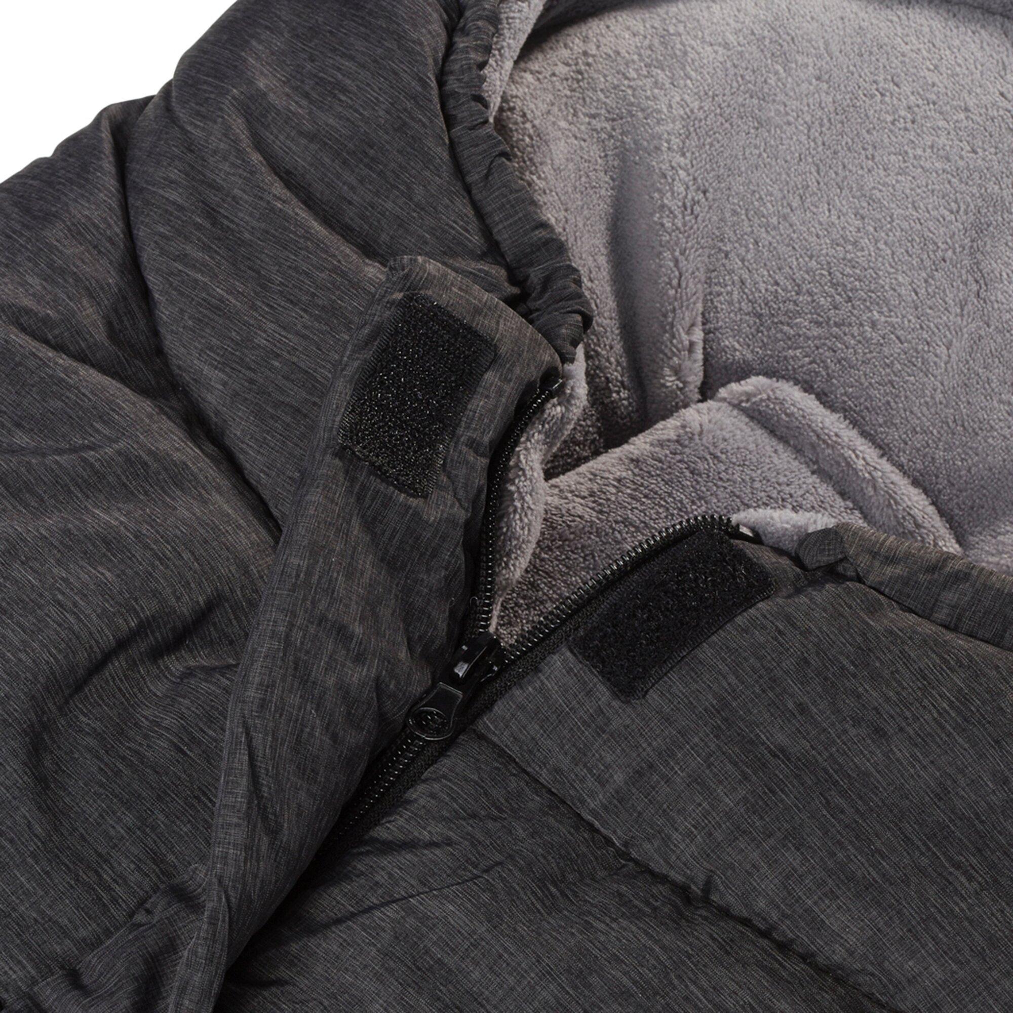 babycab-winter-fu-sack-eiger-fur-babyschale-schwarz