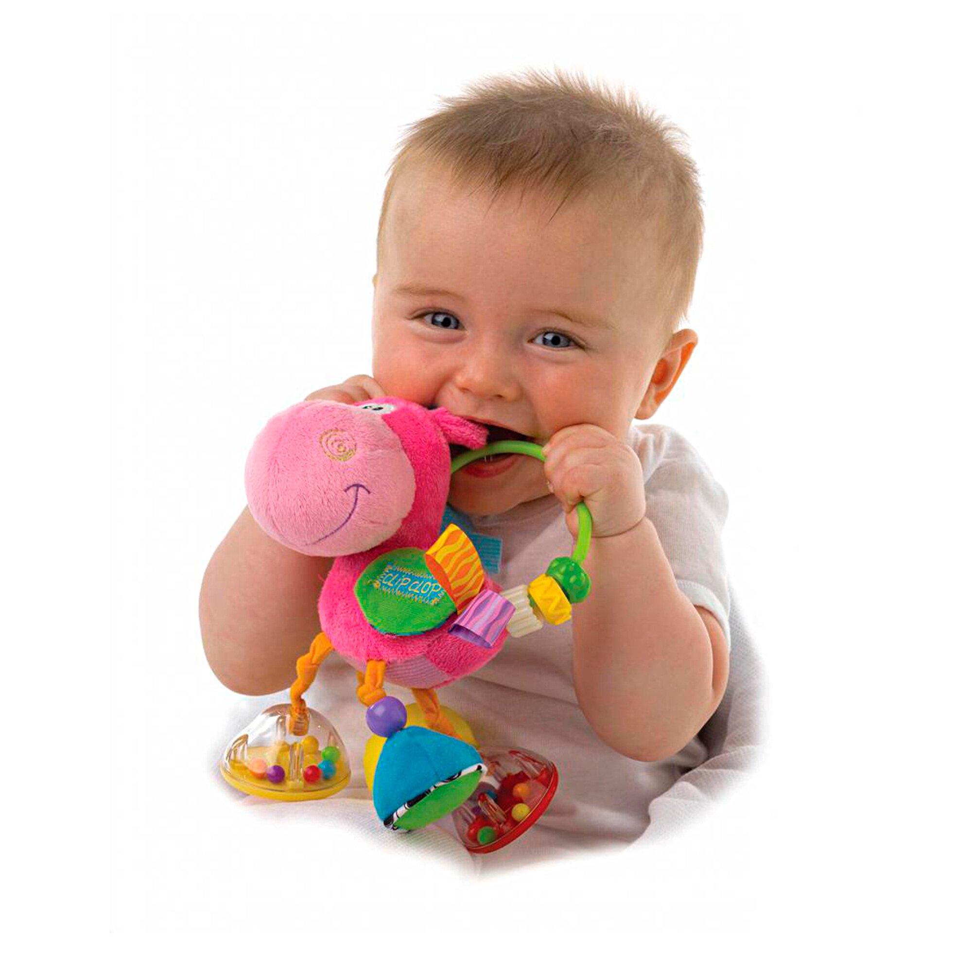 playgro-toy-box-pferd-klipp-klapp