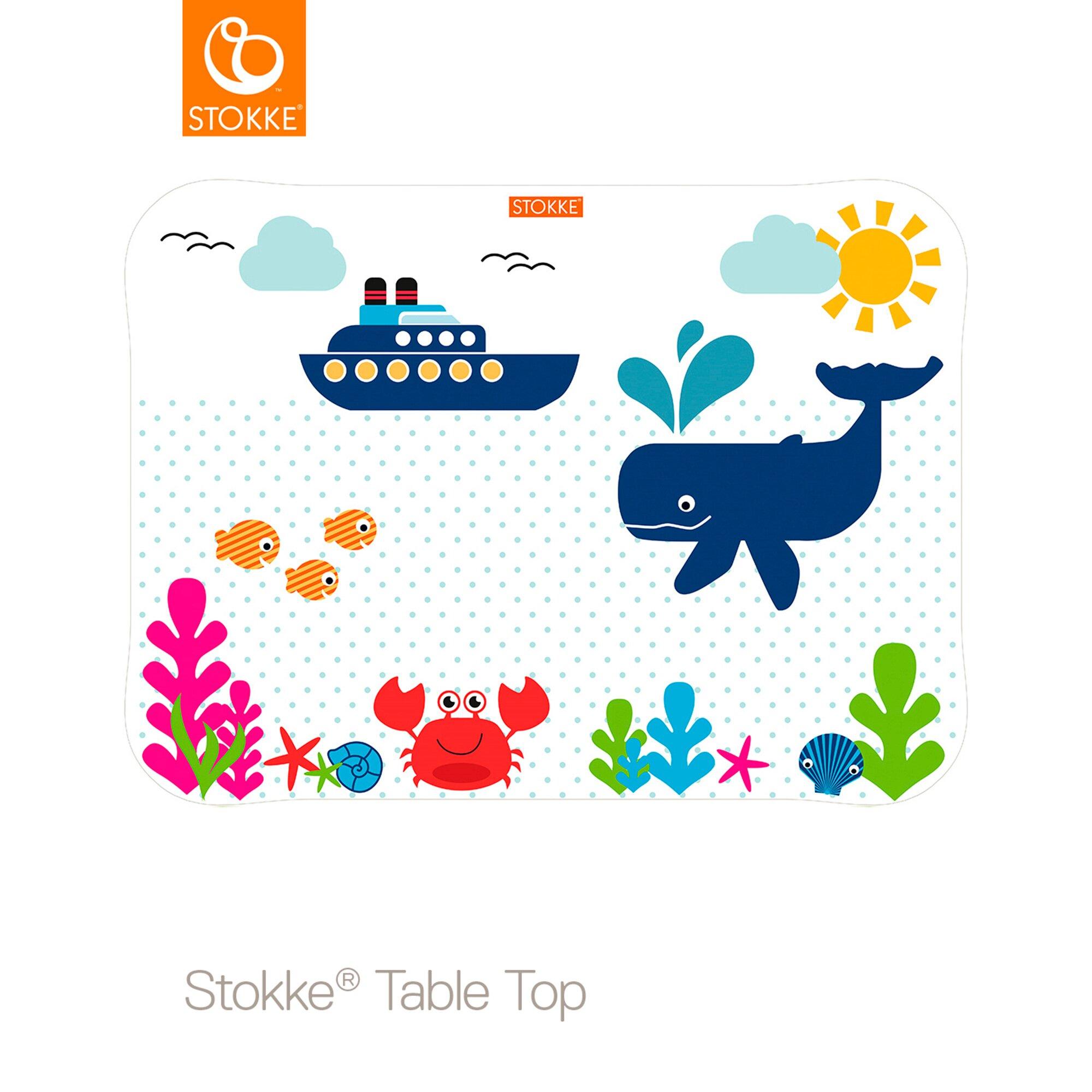 tripp-trapp-table-top