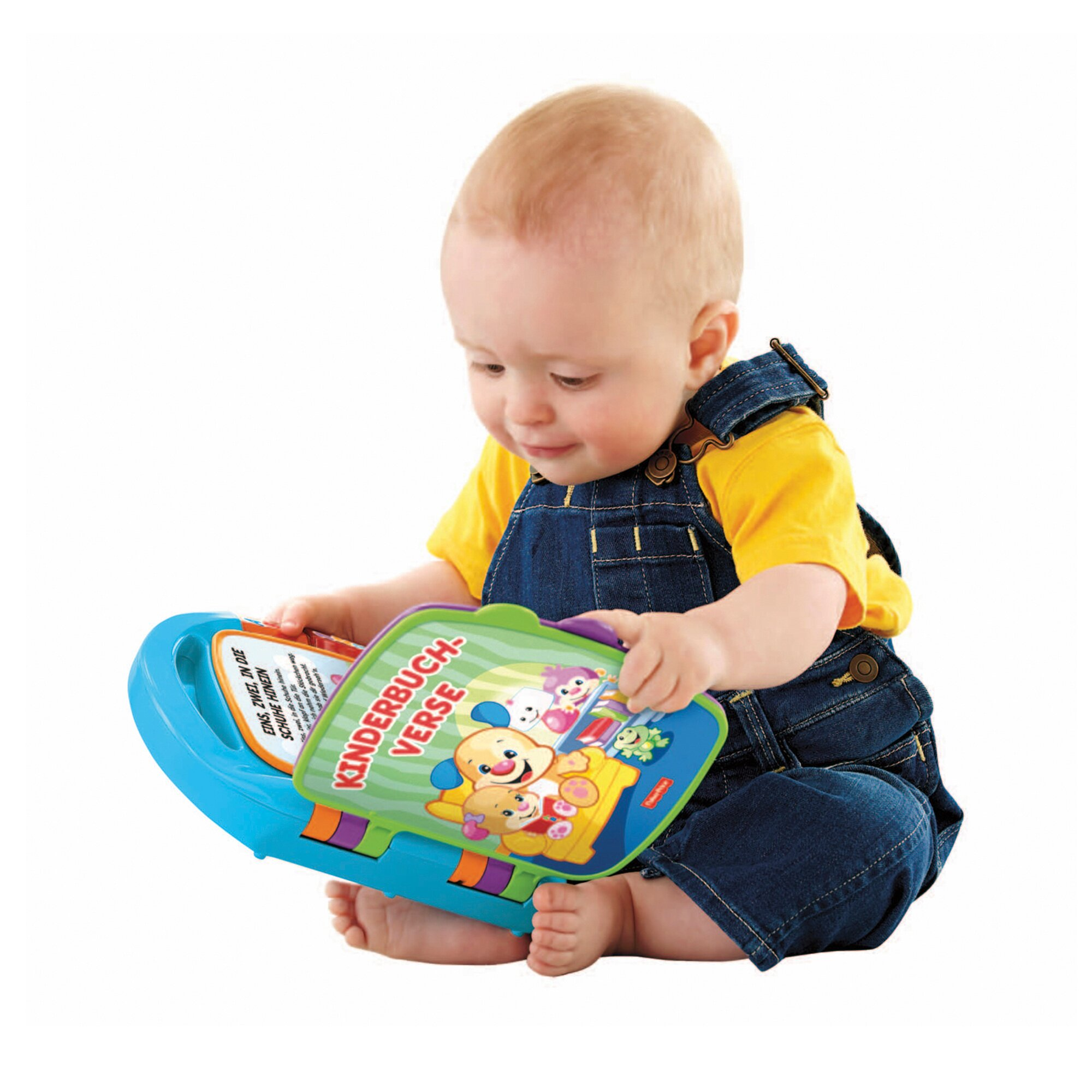 fisher-price-lernspa-liederbuch