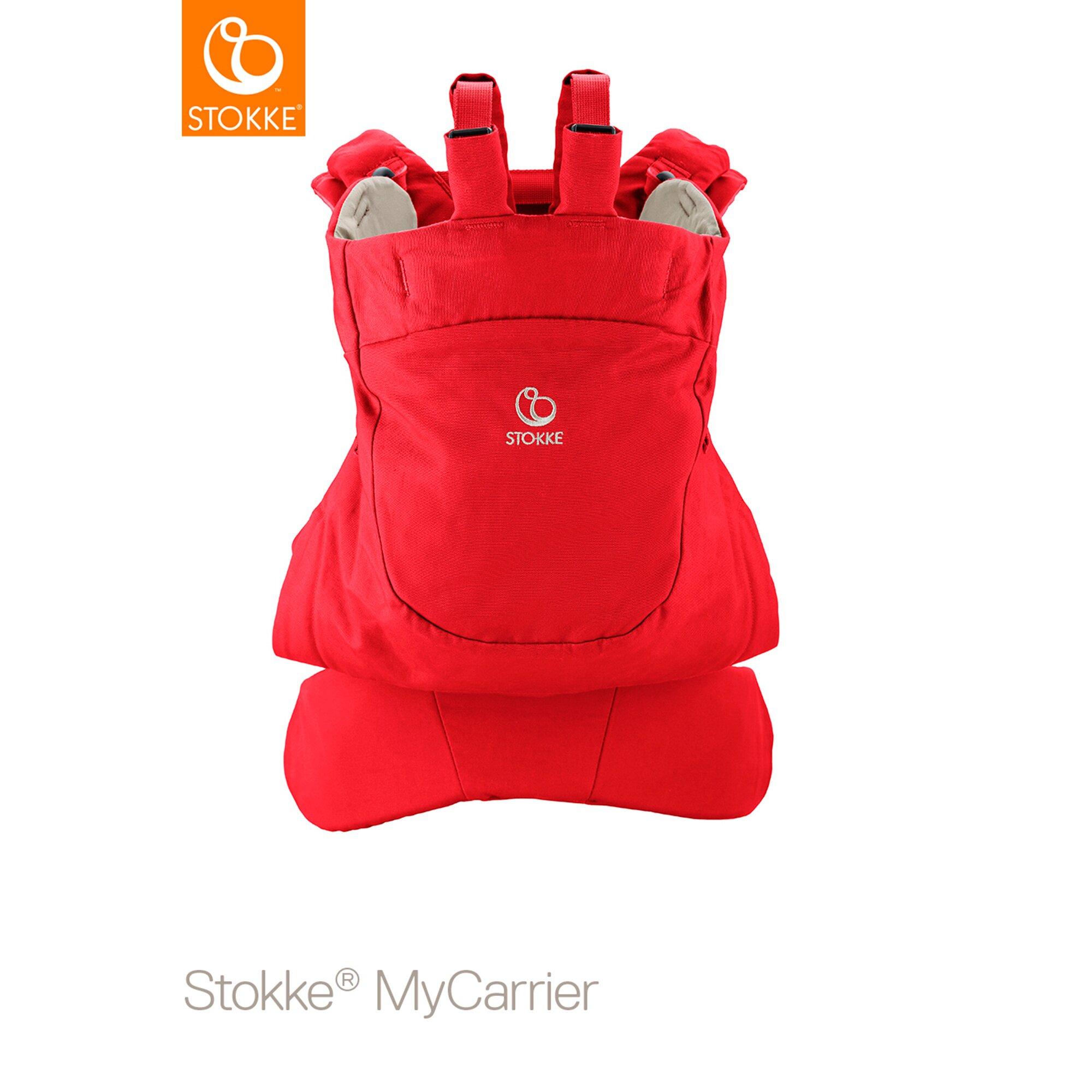 mycarrier-babytrage-frontback