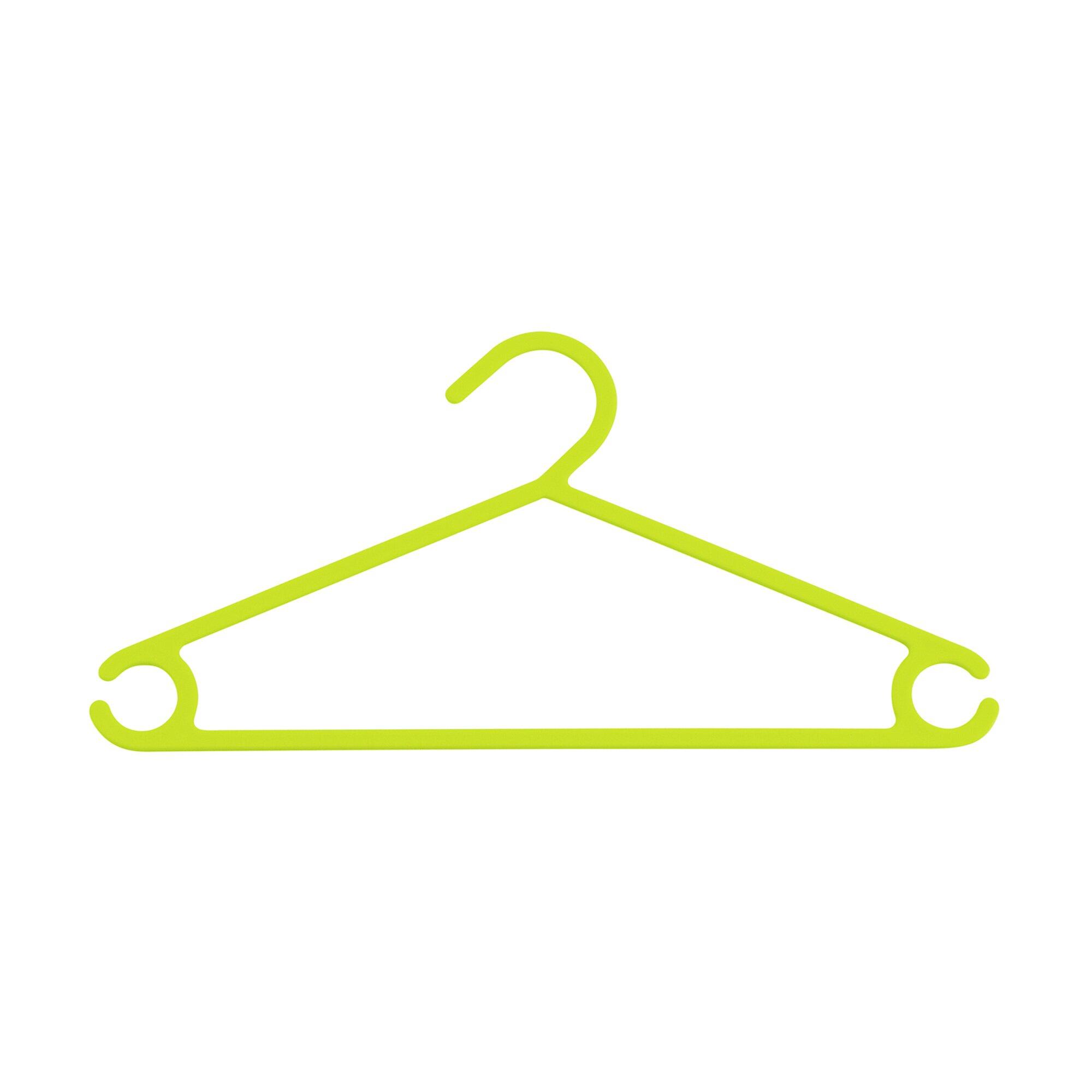 euret-kleiderbugel-8-tlg-