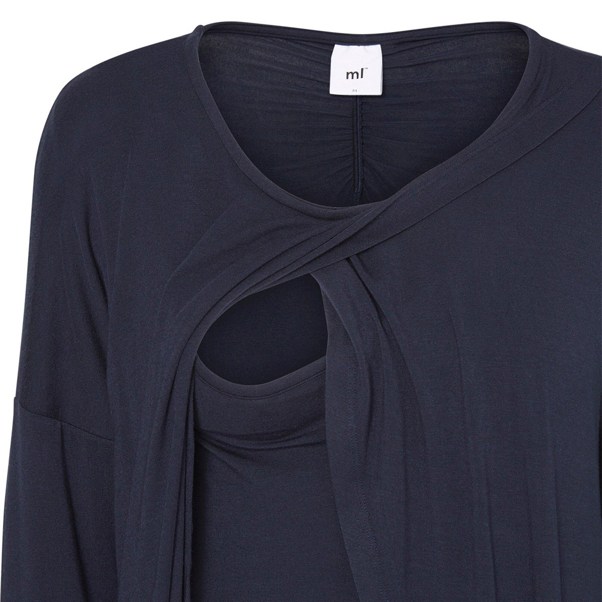 mama-licious-umstandsshirt-und-stillshirt-langarm-wrammy-iris