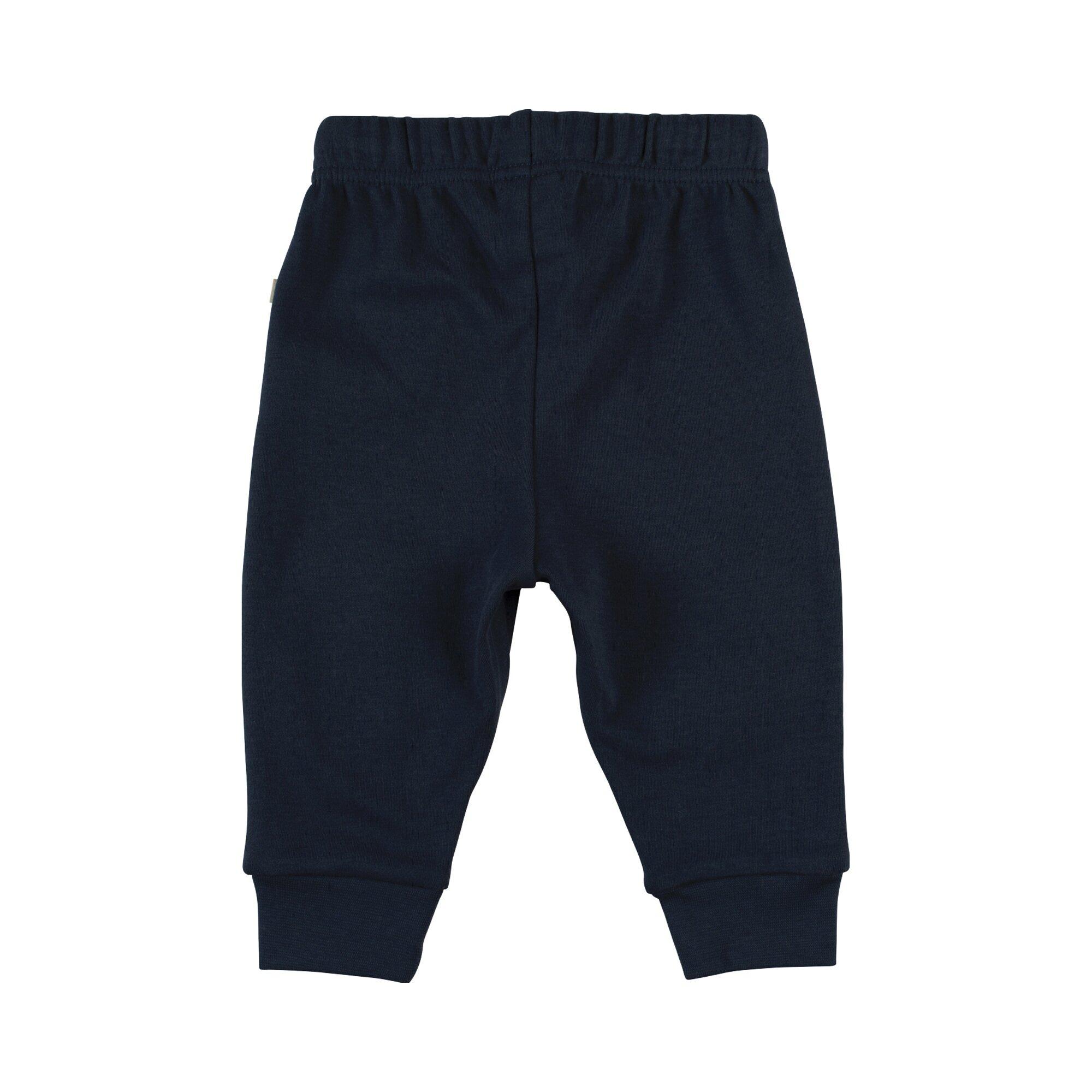 frugi-jogginghose-knee-patch-blau-62-68-74-80-86