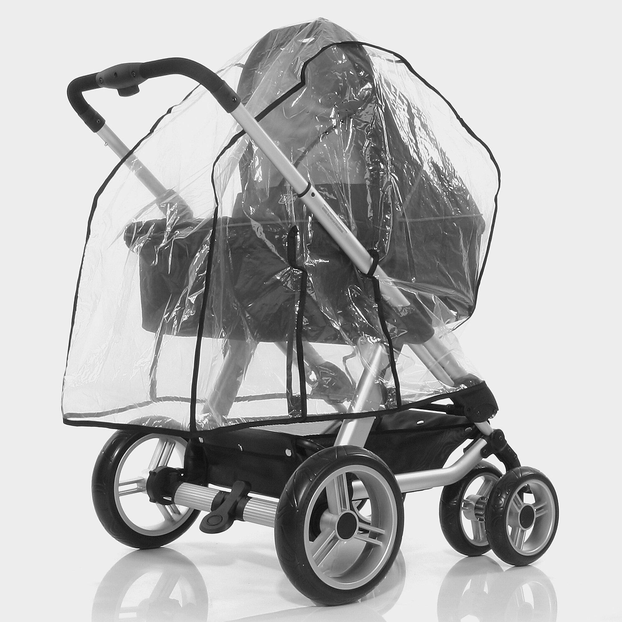abc-design-regenschutz-multi-fur-salsa-tereno-viper-condor-4-turbo-4-turbo-6-tec-transparent