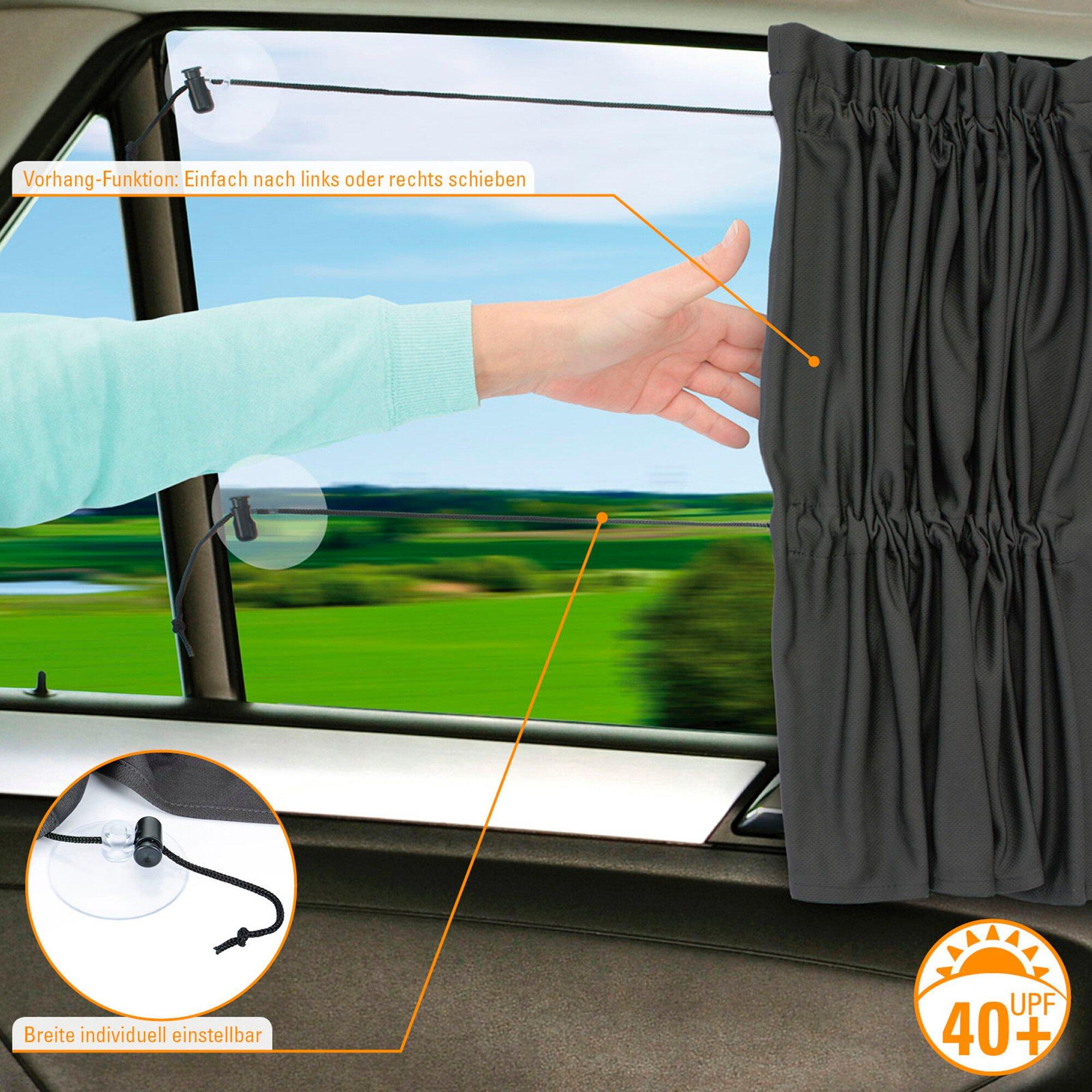 diago-auto-sonnenschutz-slide-shade