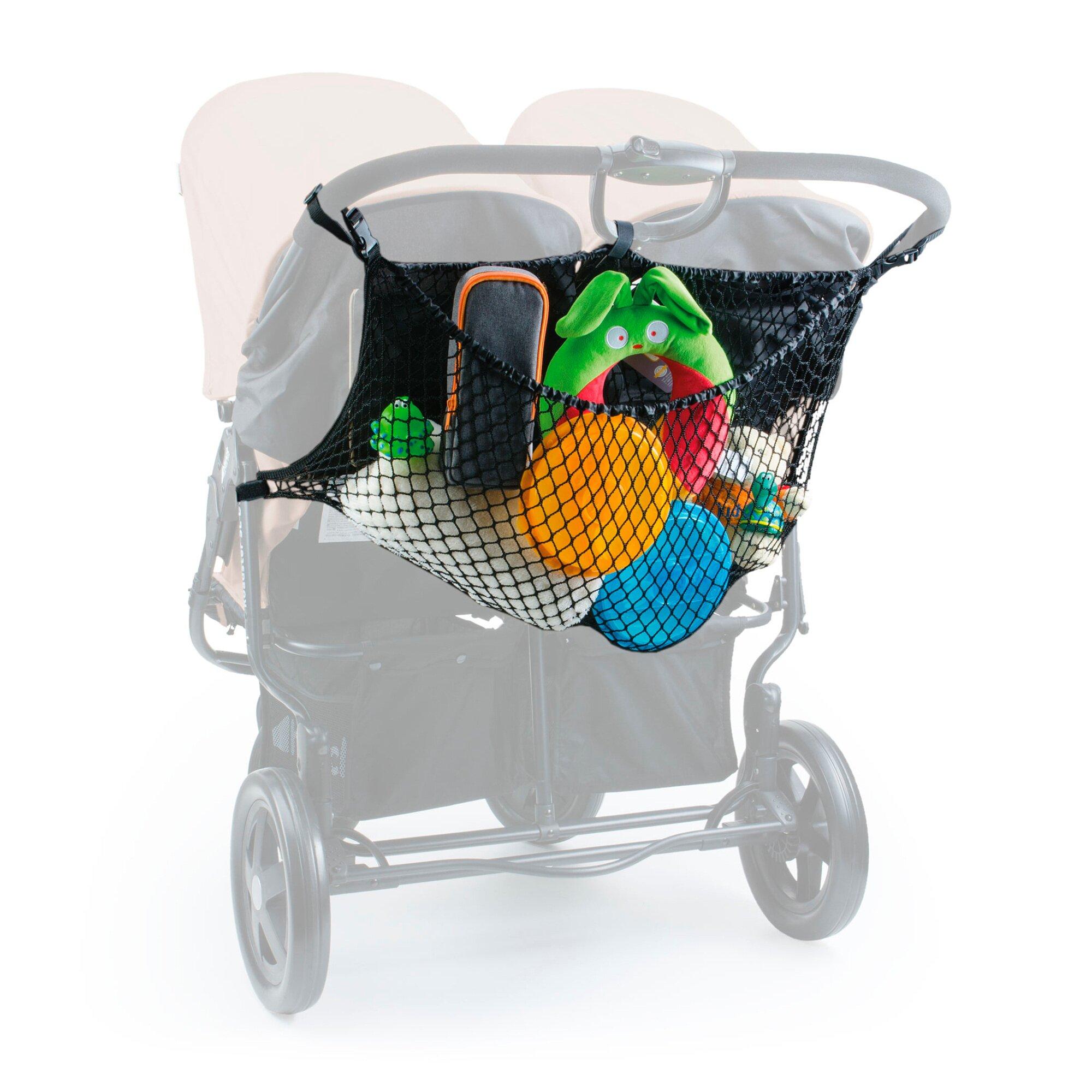 diago-xl-einkaufsnetz