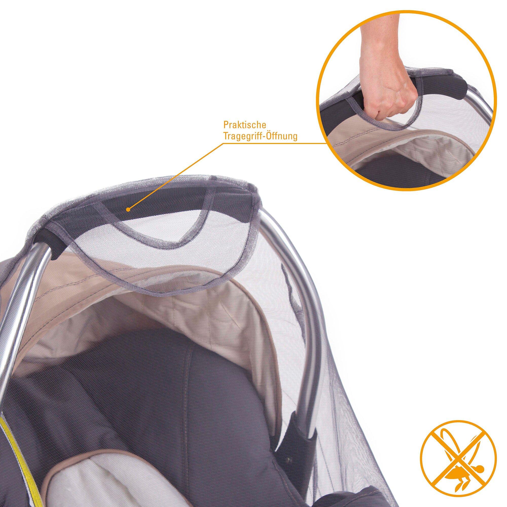 diago-insektenschutz-fur-babyschale-grau