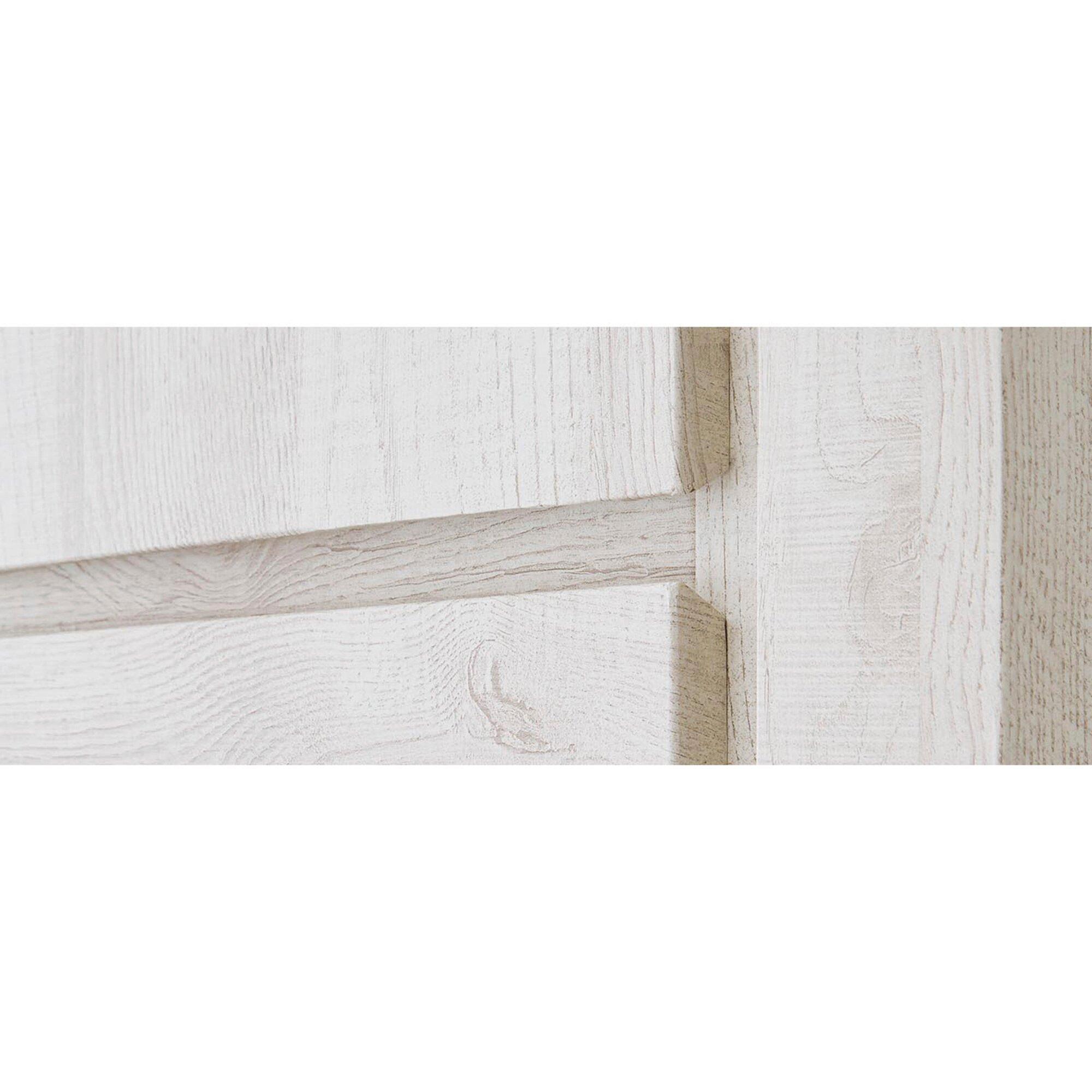 pinolino-wickelkommode-line-breit