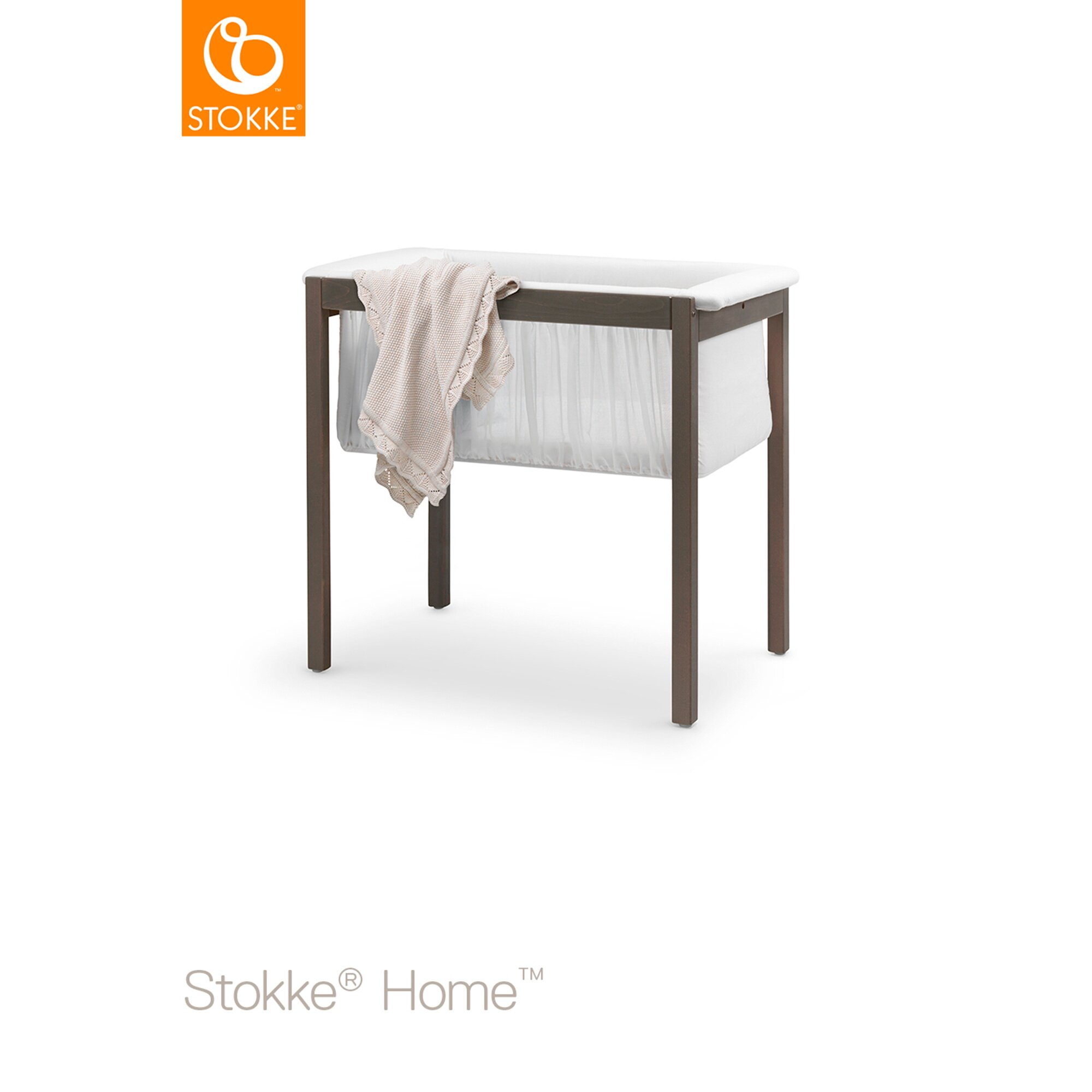 home-cradle-babywiege