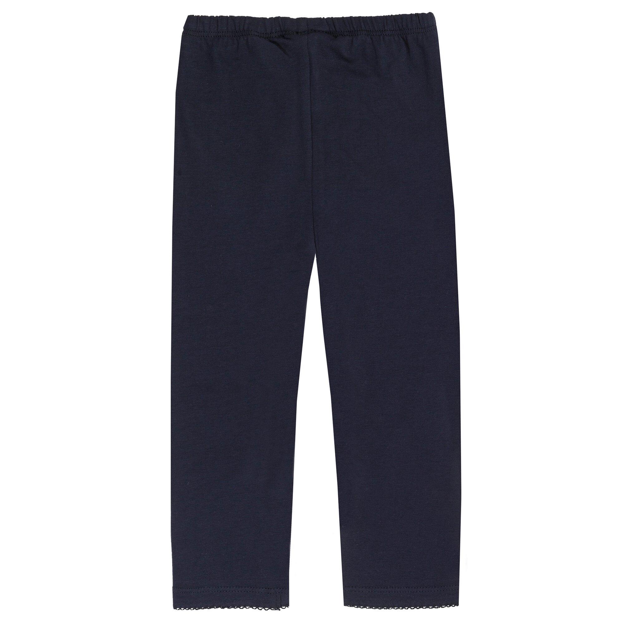 steiff-leggings
