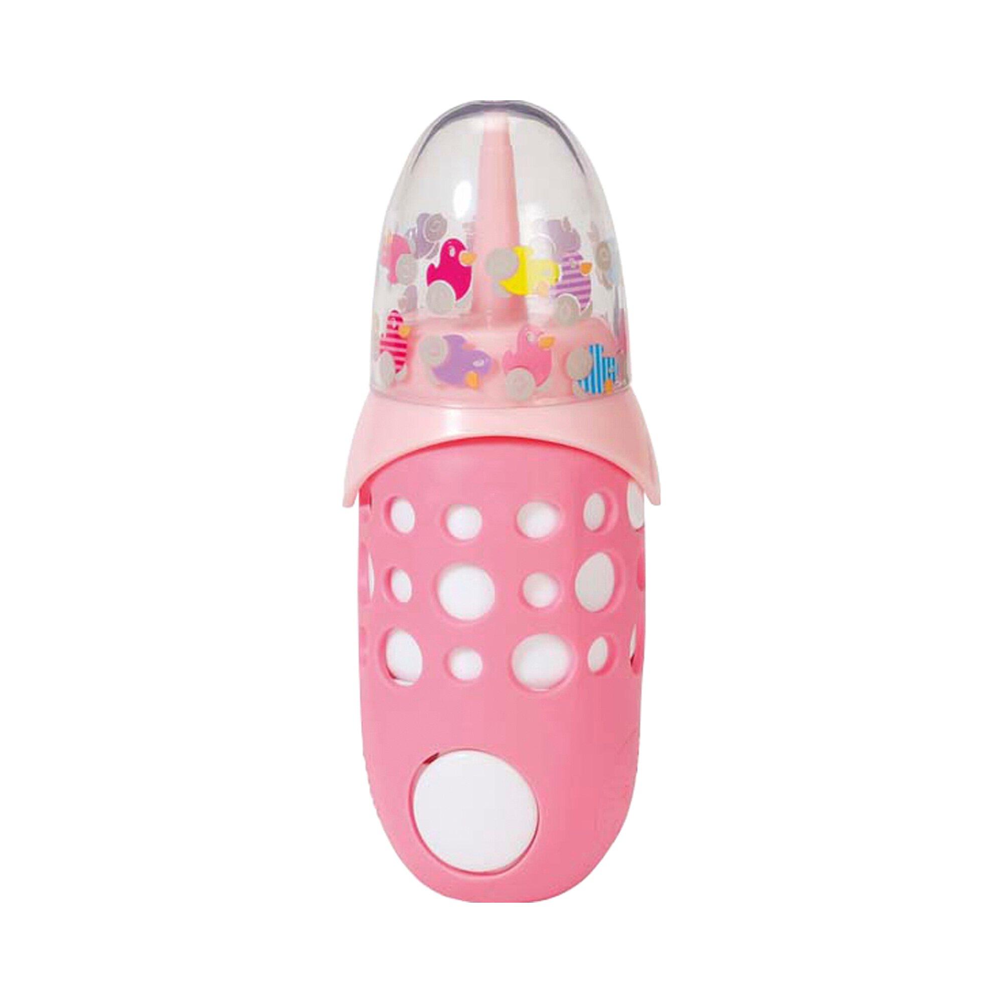 baby-born-interactive-flasche