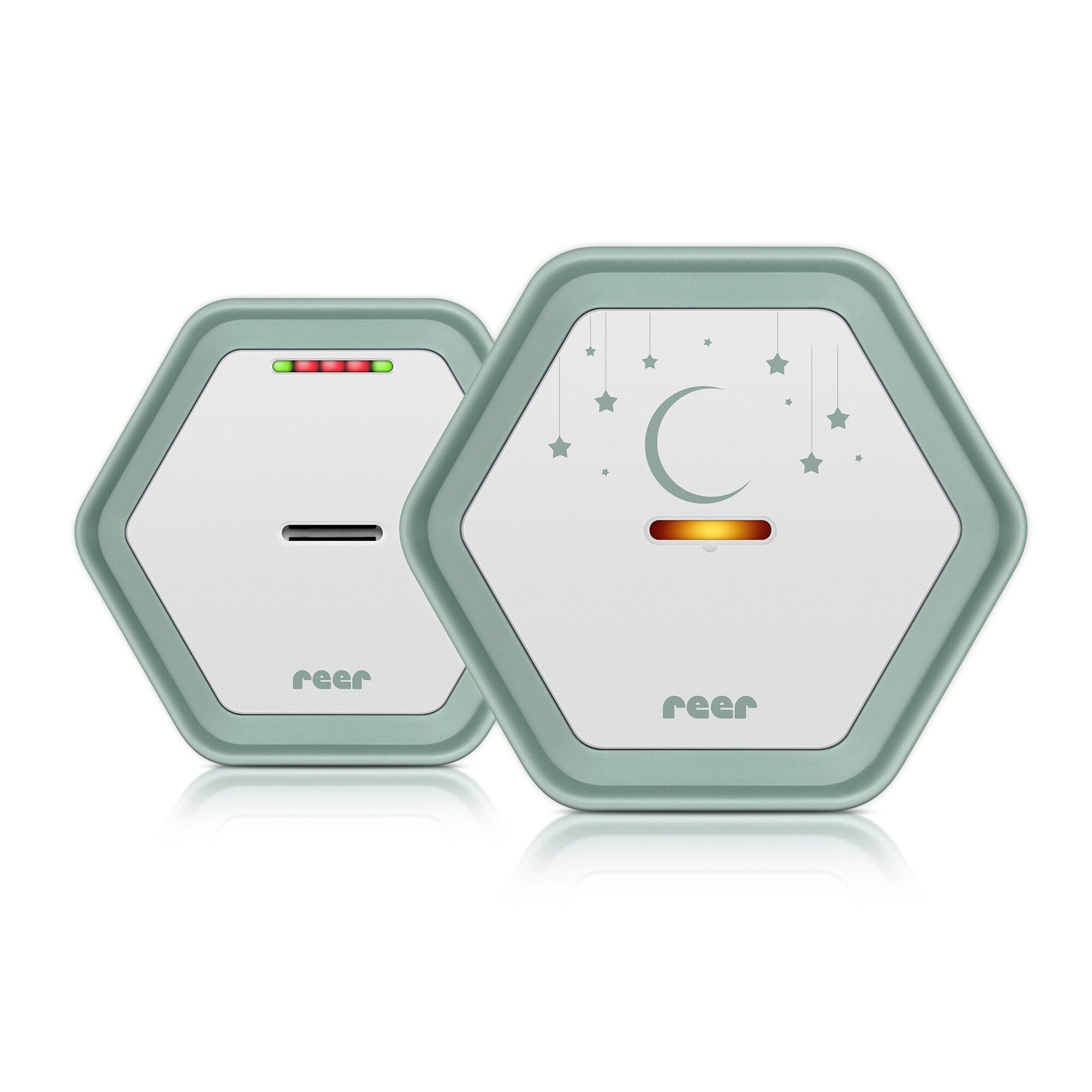reer-babyphone-beeconnect-gratis-led-beruhigungslicht