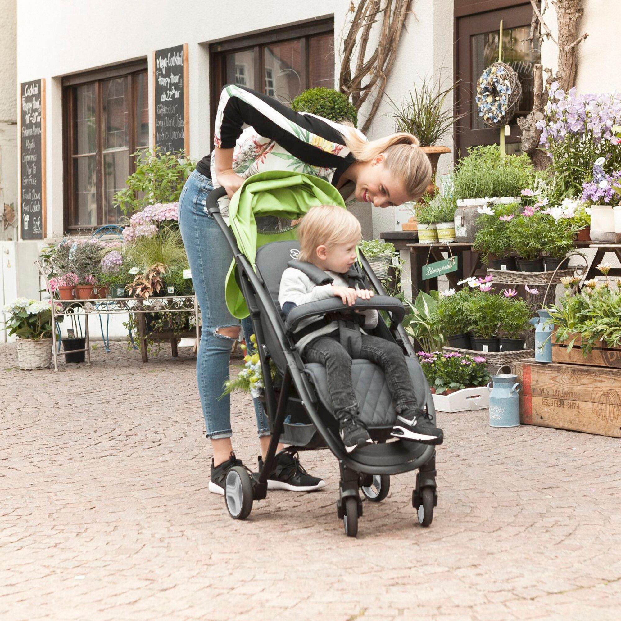 babycab-kinderwagen-sportwagen-paul-gruen
