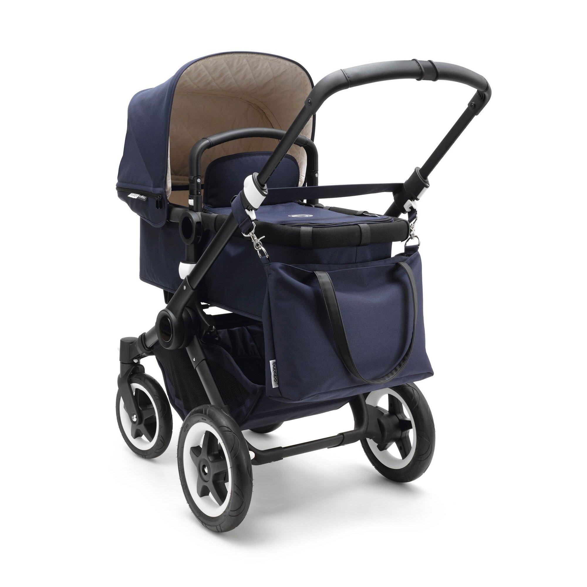 buffalo-classic-collection-kinderwagen-blau
