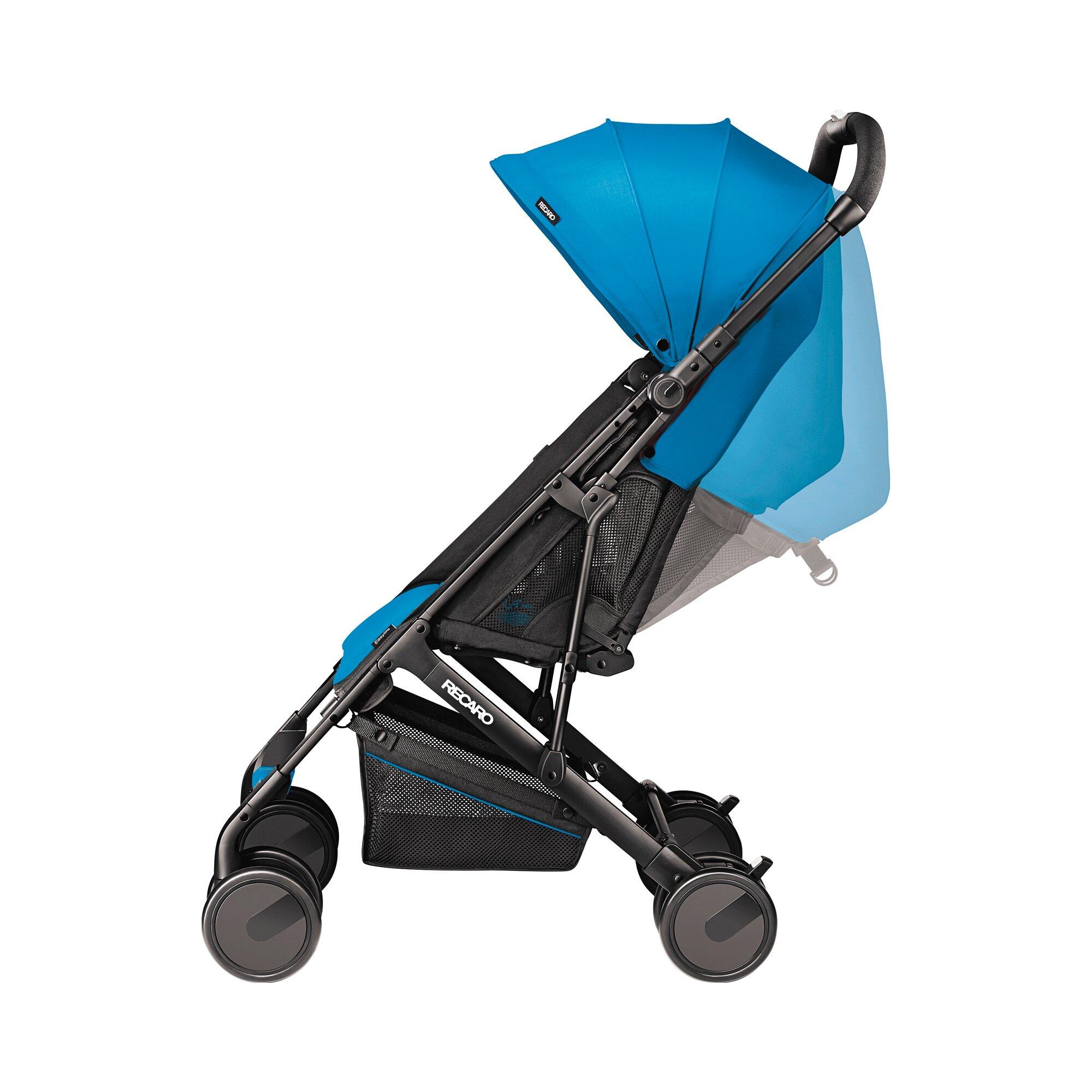 recaro-easylife-buggy-blau